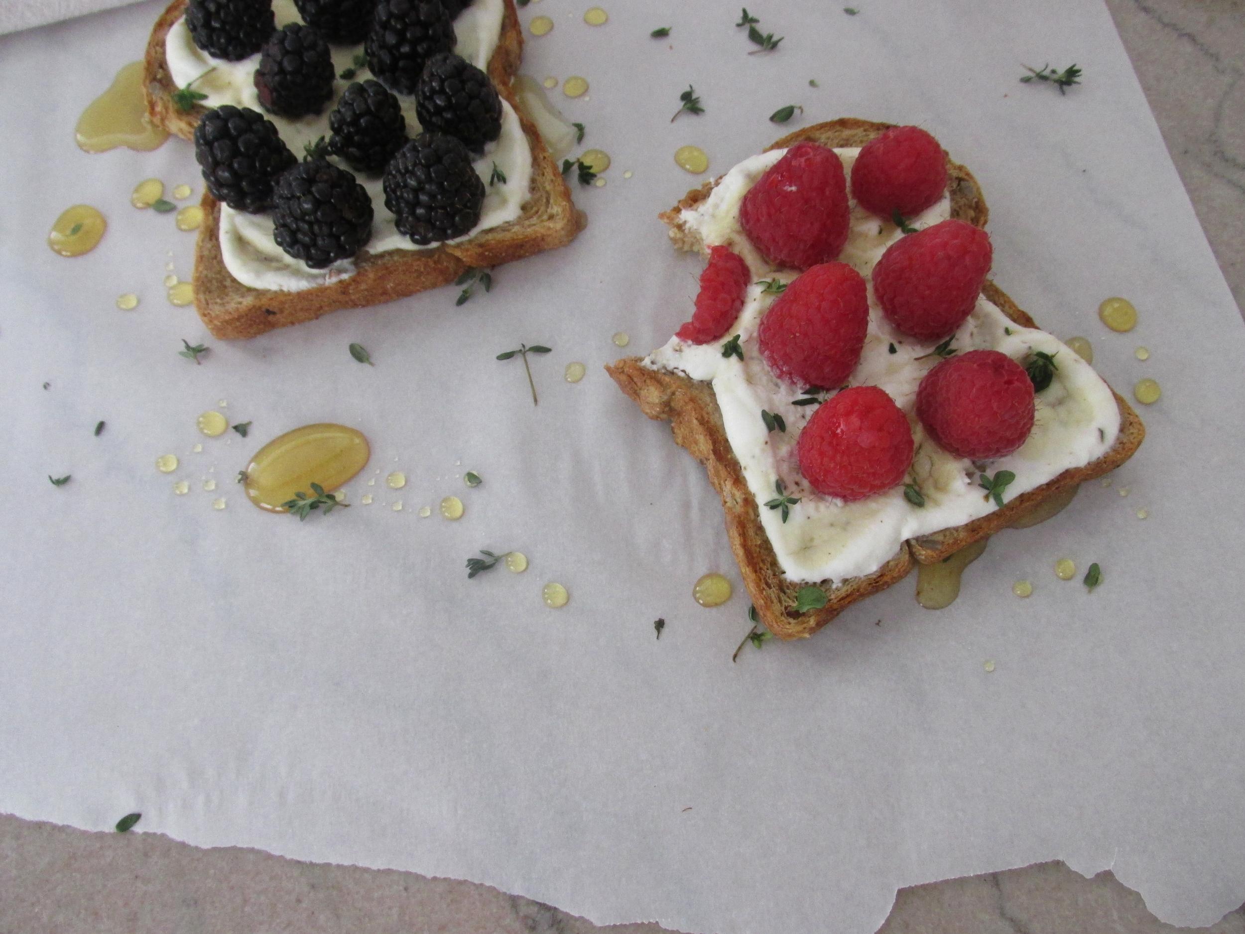 raspberry toast.jpg
