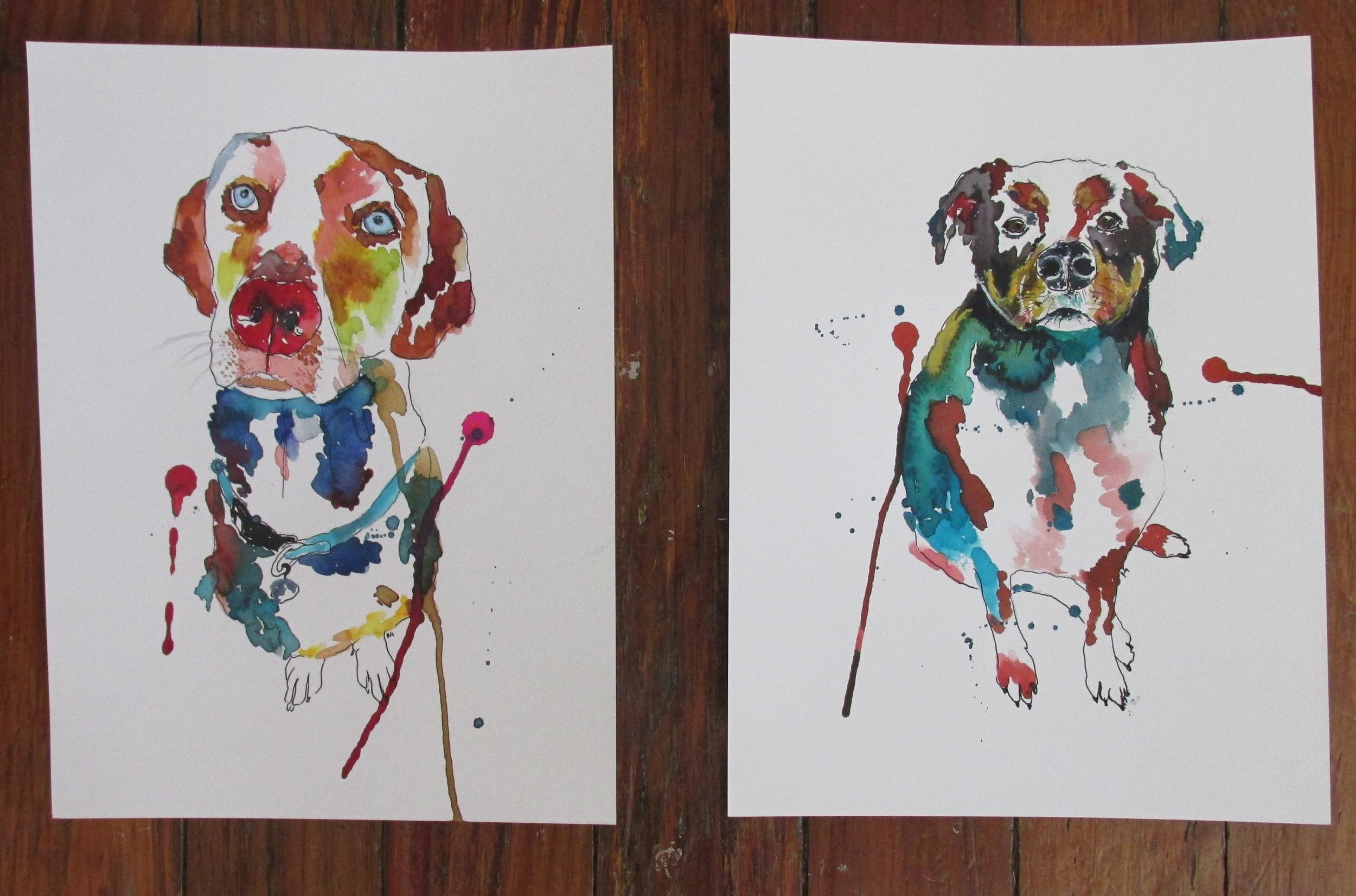 watercolor dog portraits.jpg