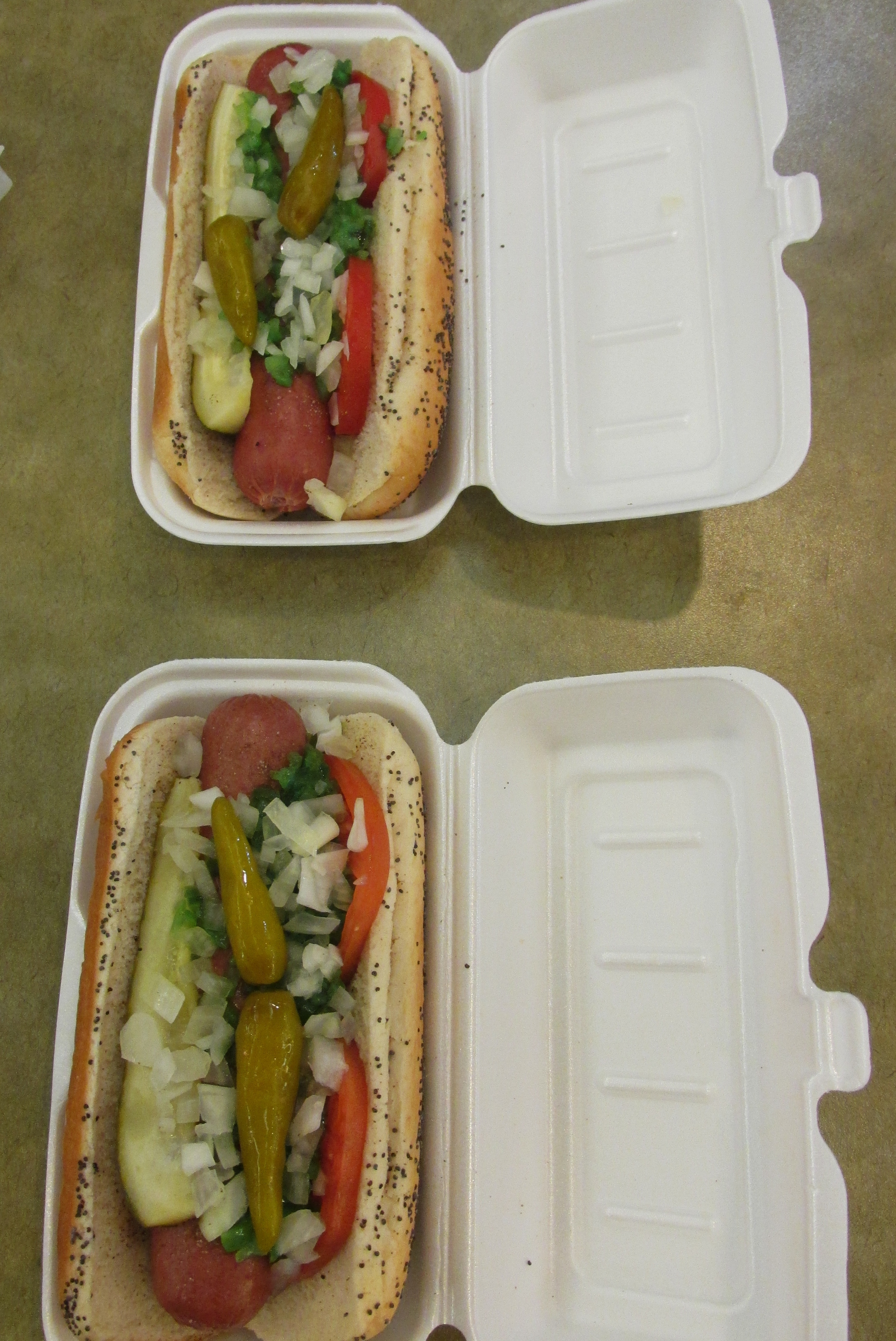 Chicago style hot dog.jpg