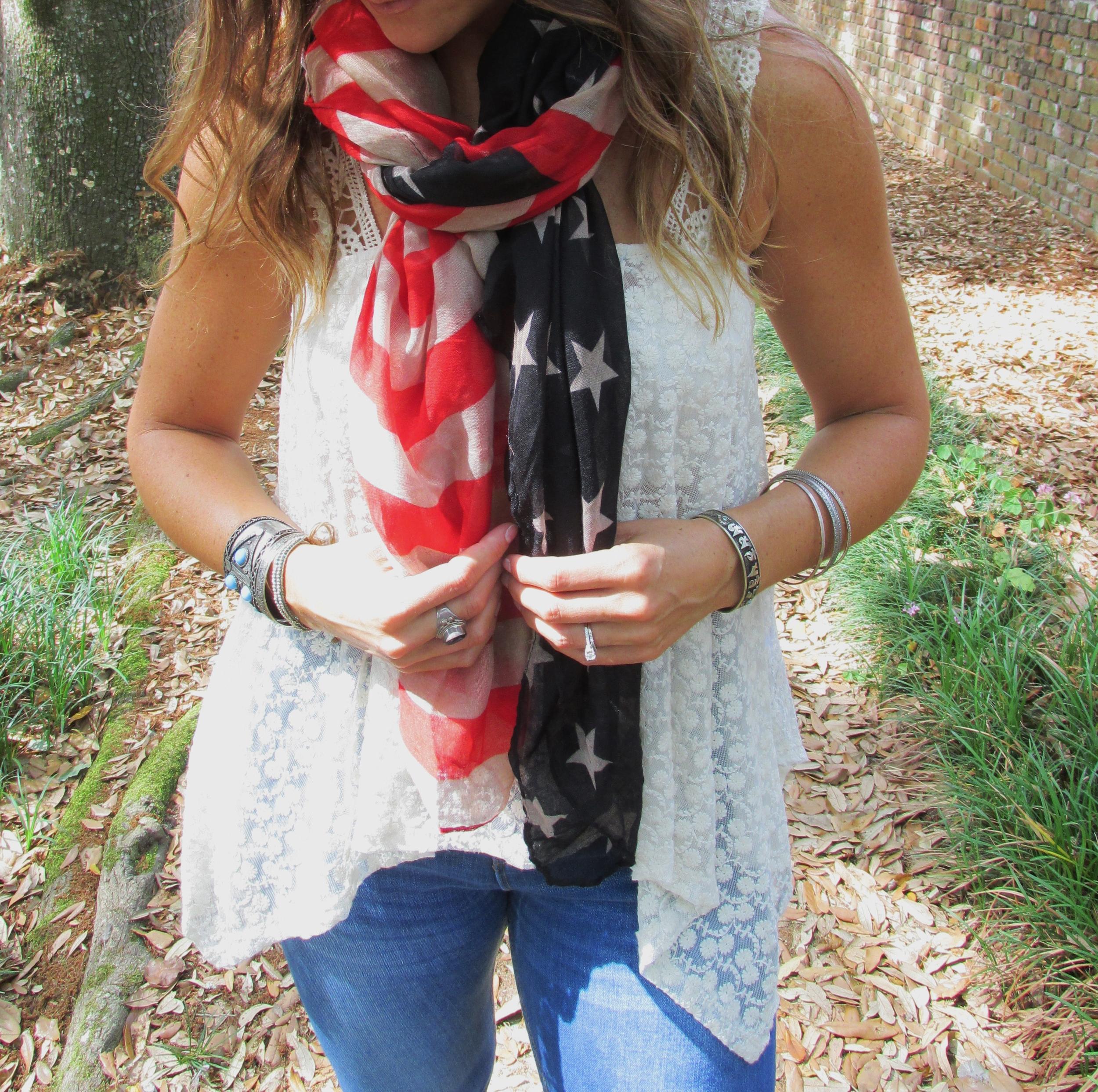 scarves in summer.jpg
