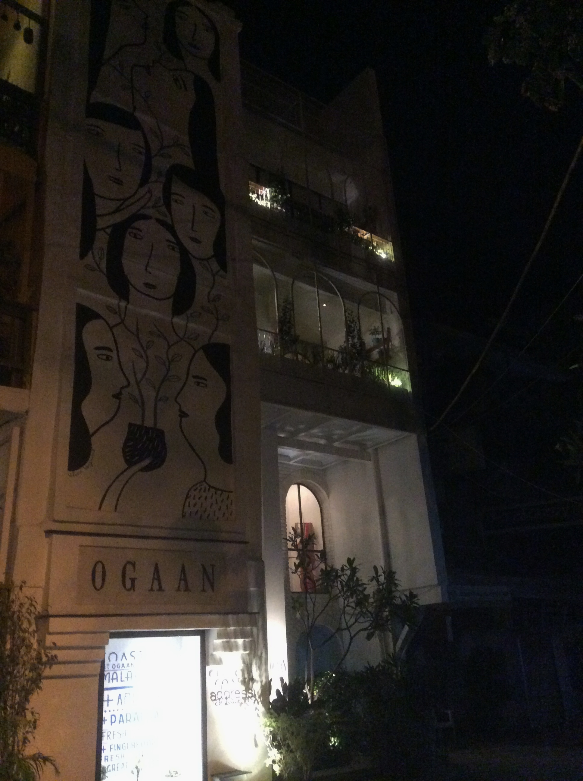 India at night.jpg