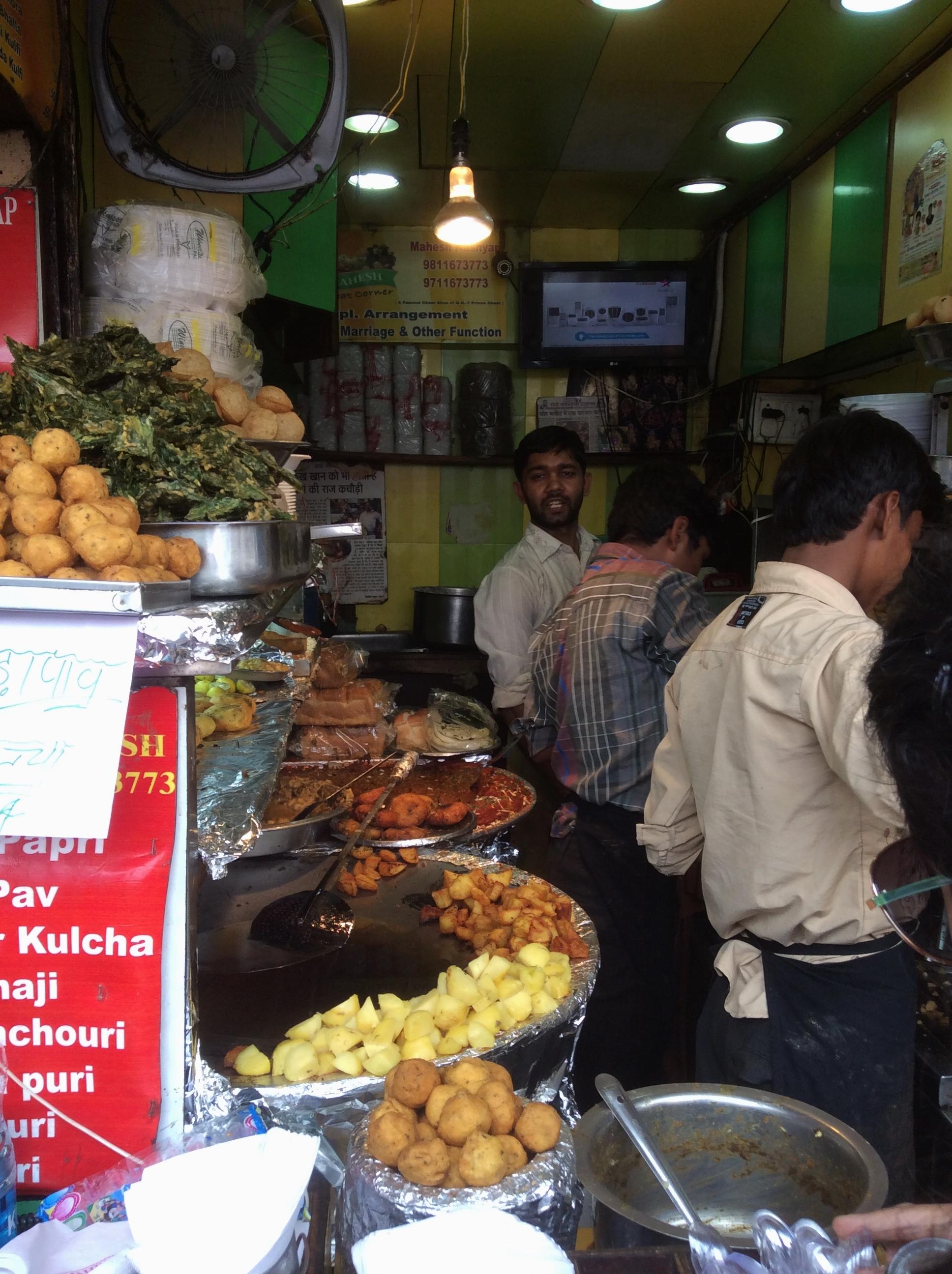 indian food market.jpg