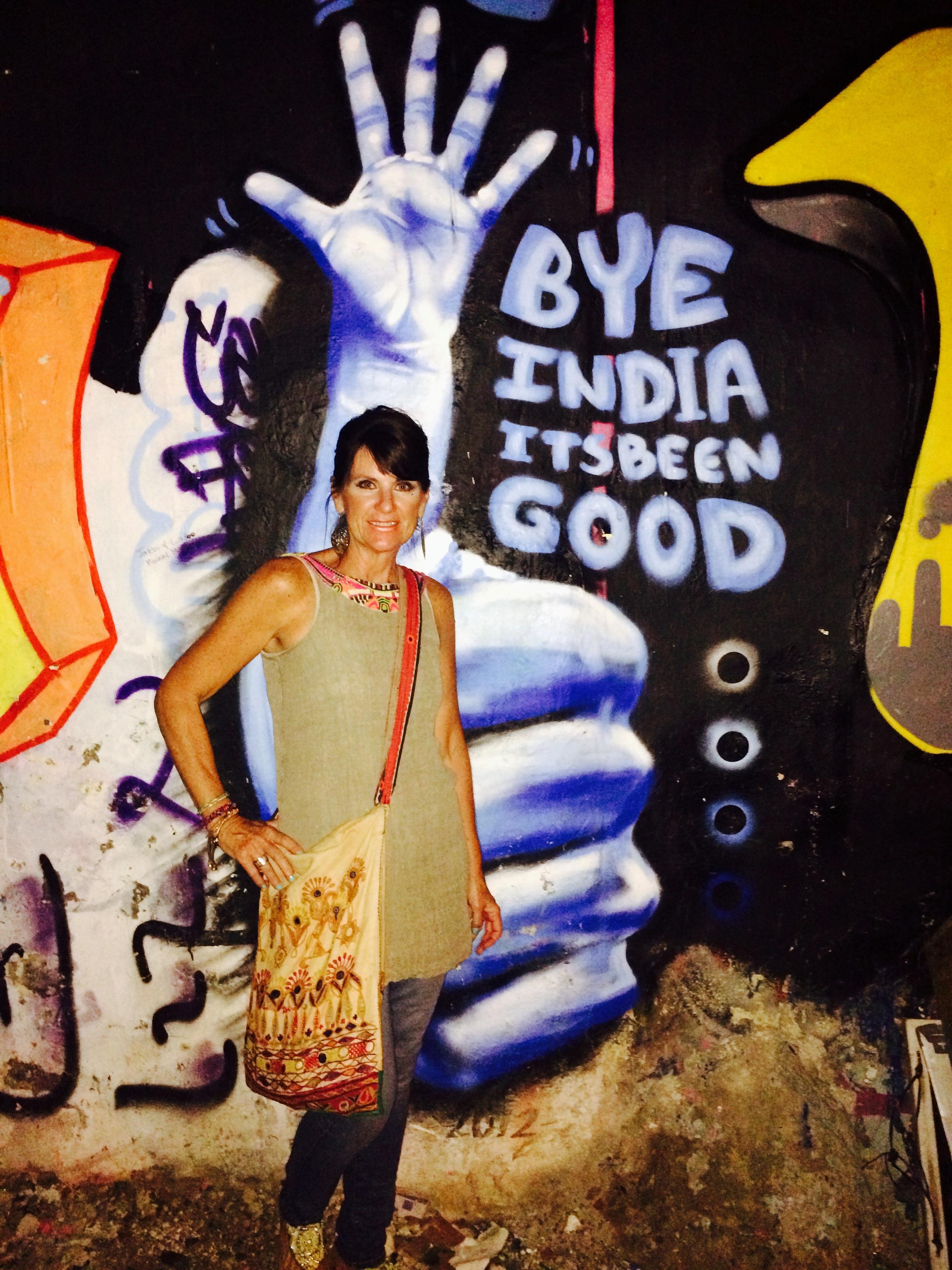 India trip.jpg