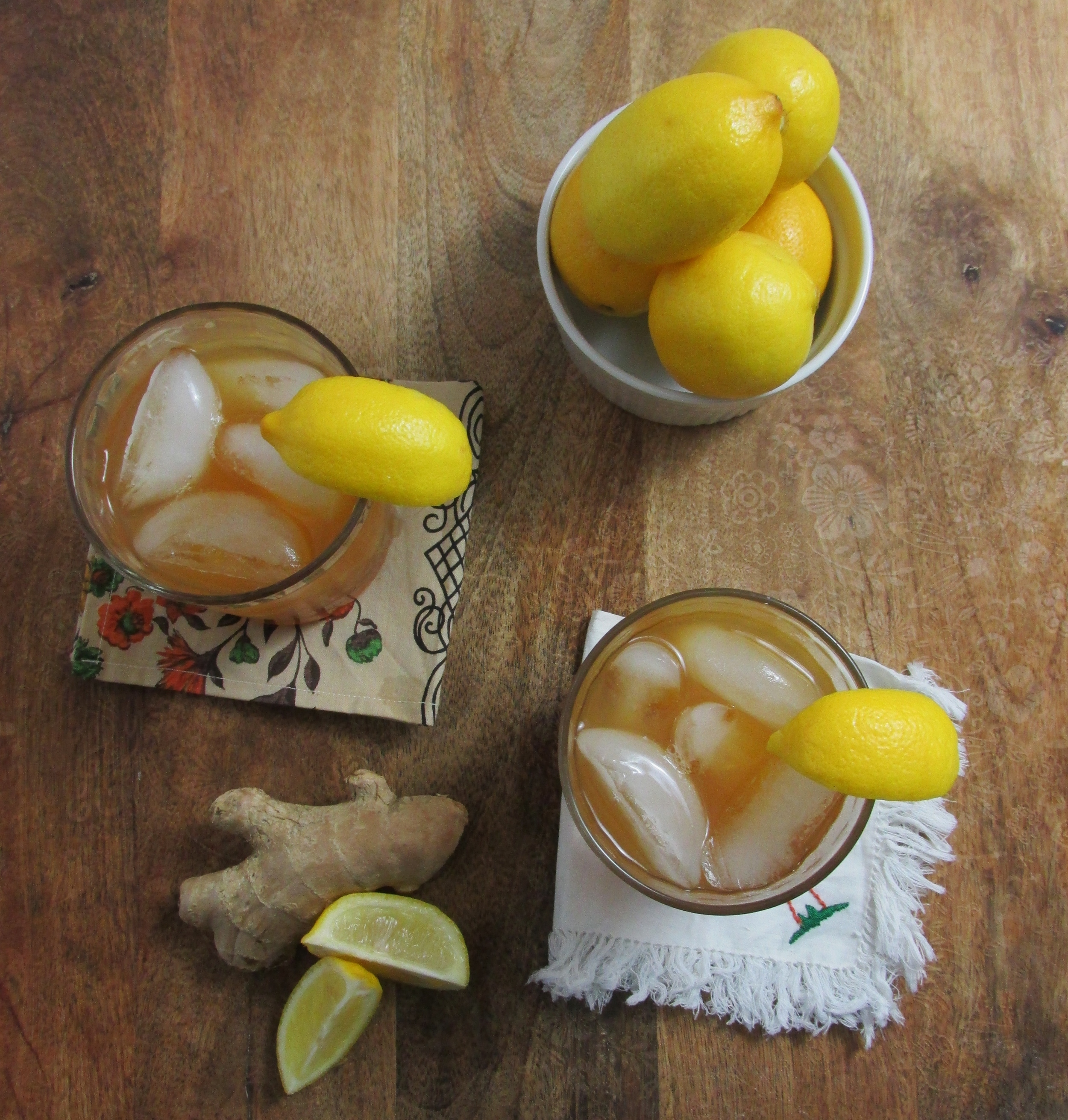 sweet iced tea cocktail.jpg