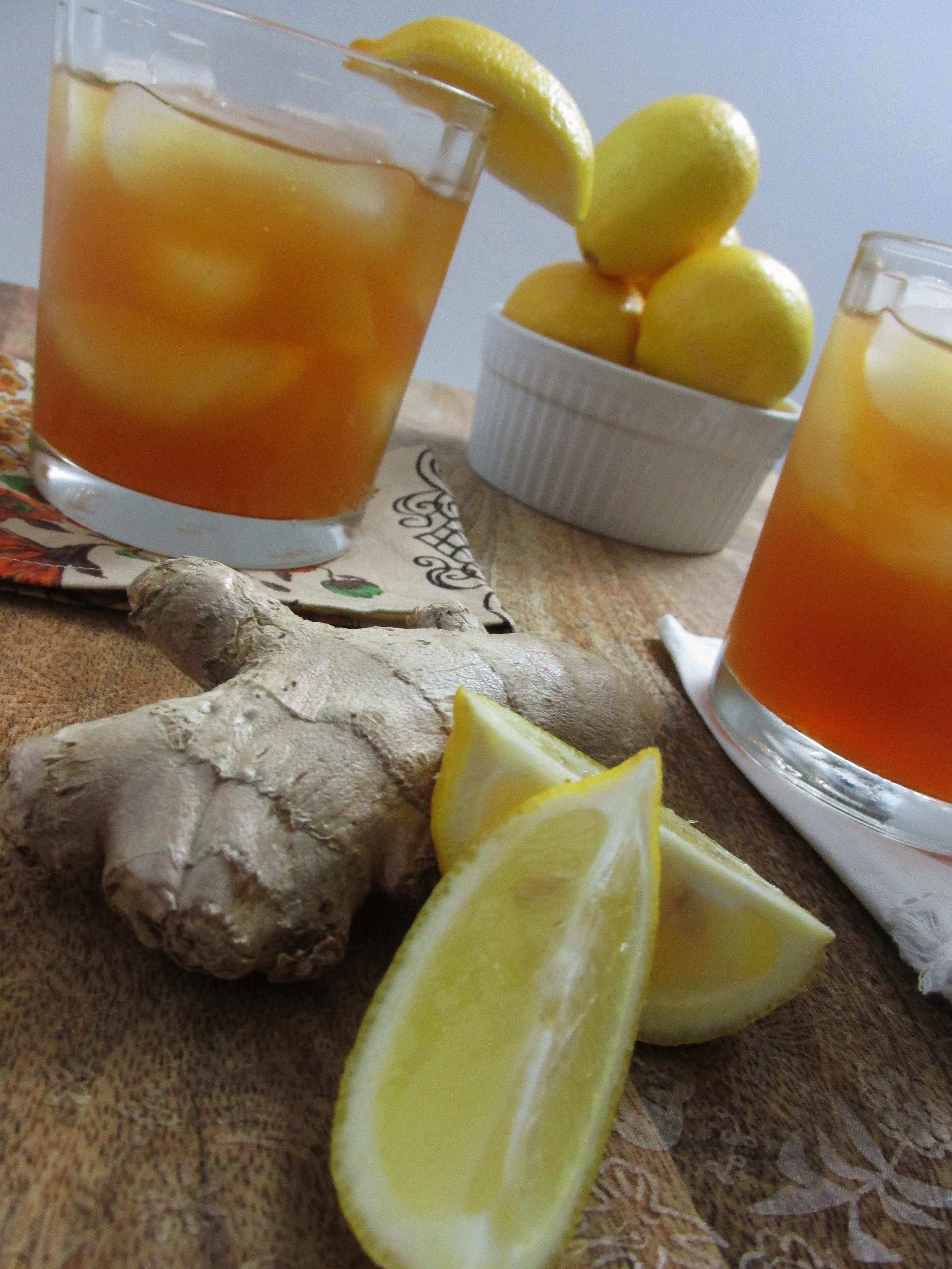 ginger honey and lemon.jpg