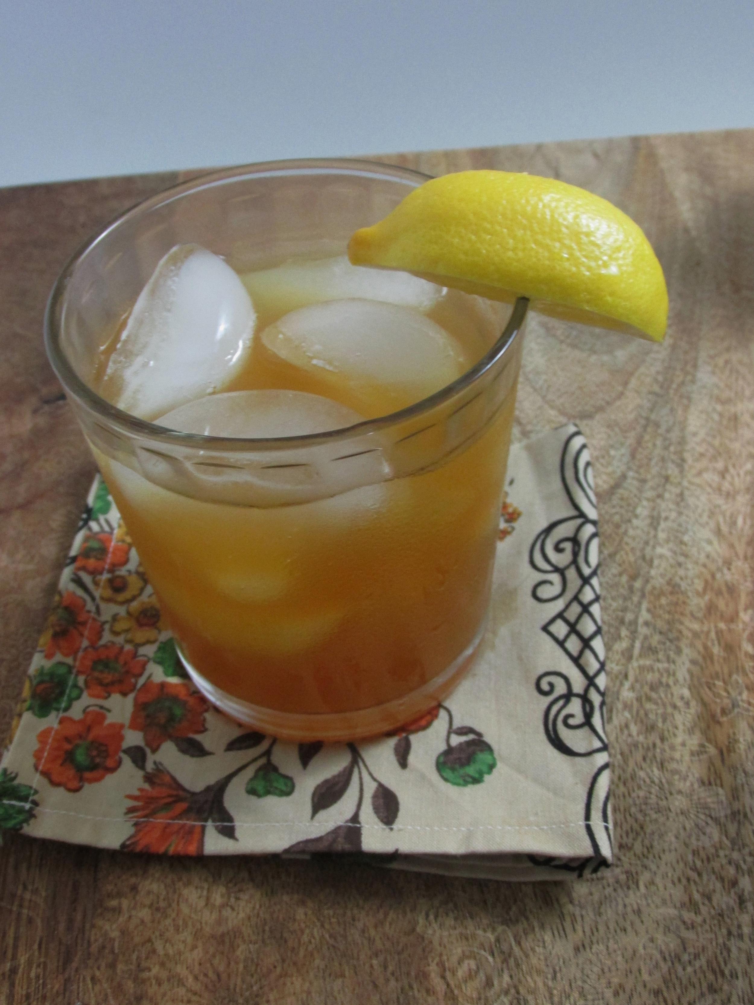 iced tea cocktail.jpg