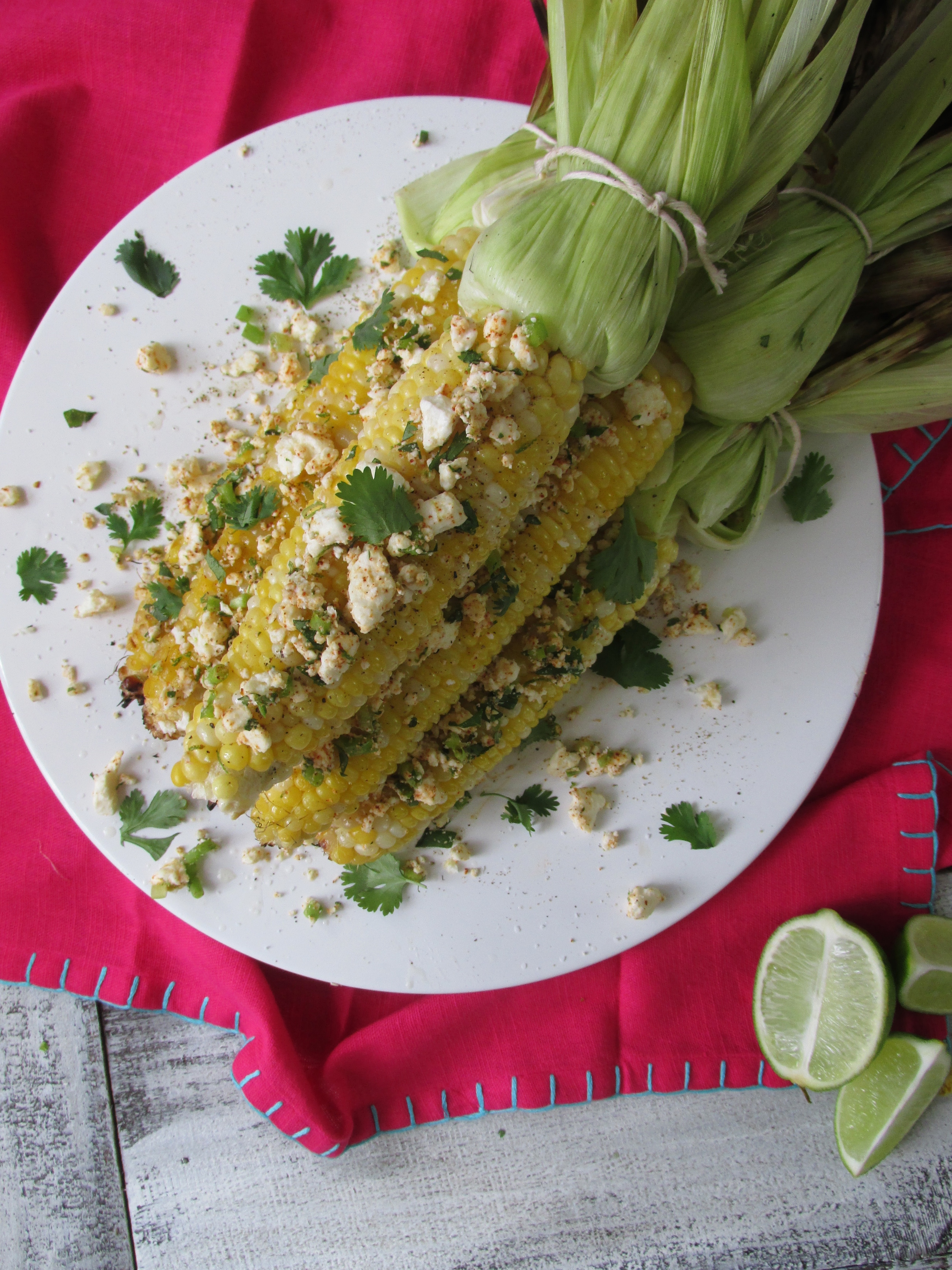 grilled summer corn.jpg