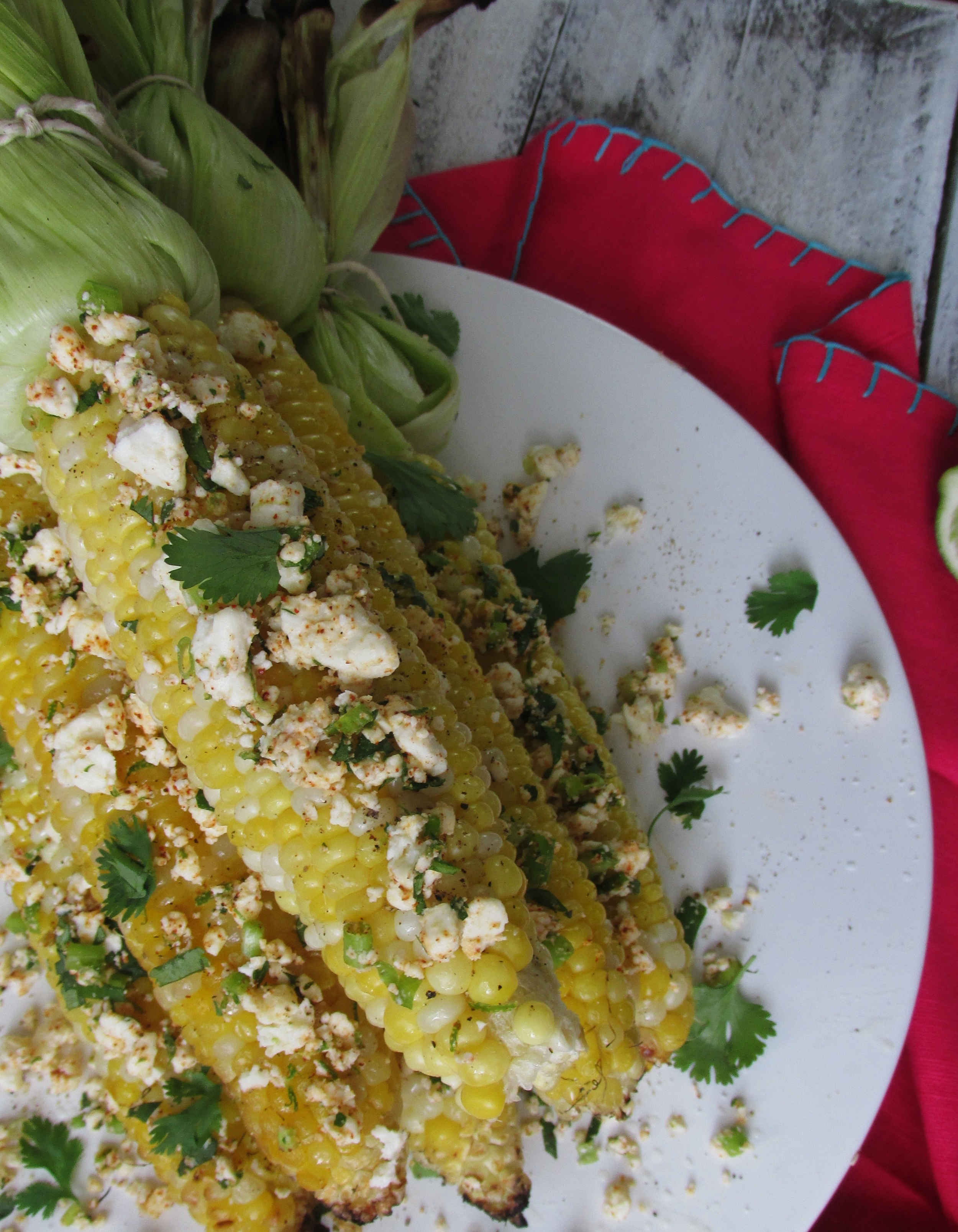 Summer Grilled Corn.jpg