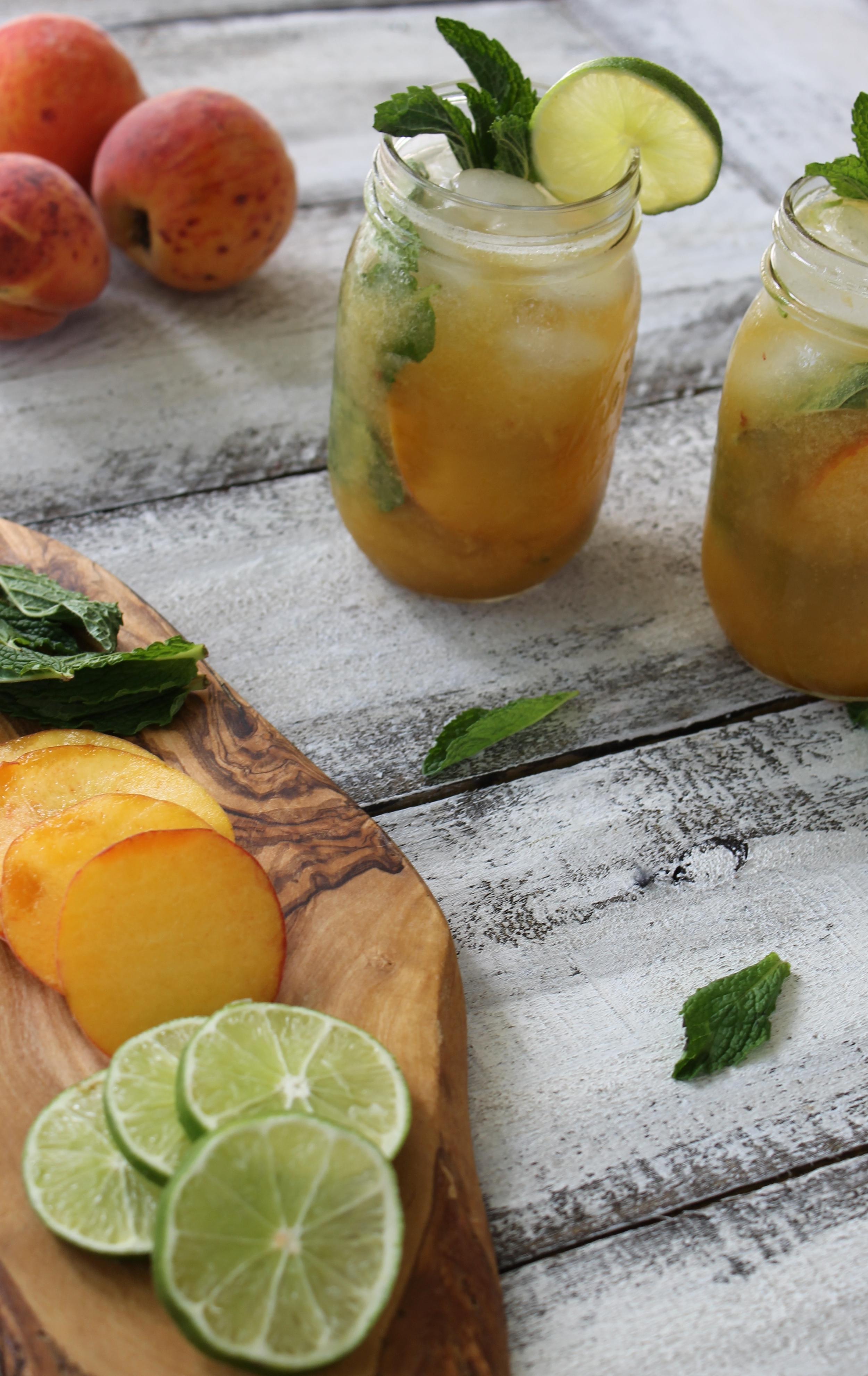 louisiana peach mojito.jpg