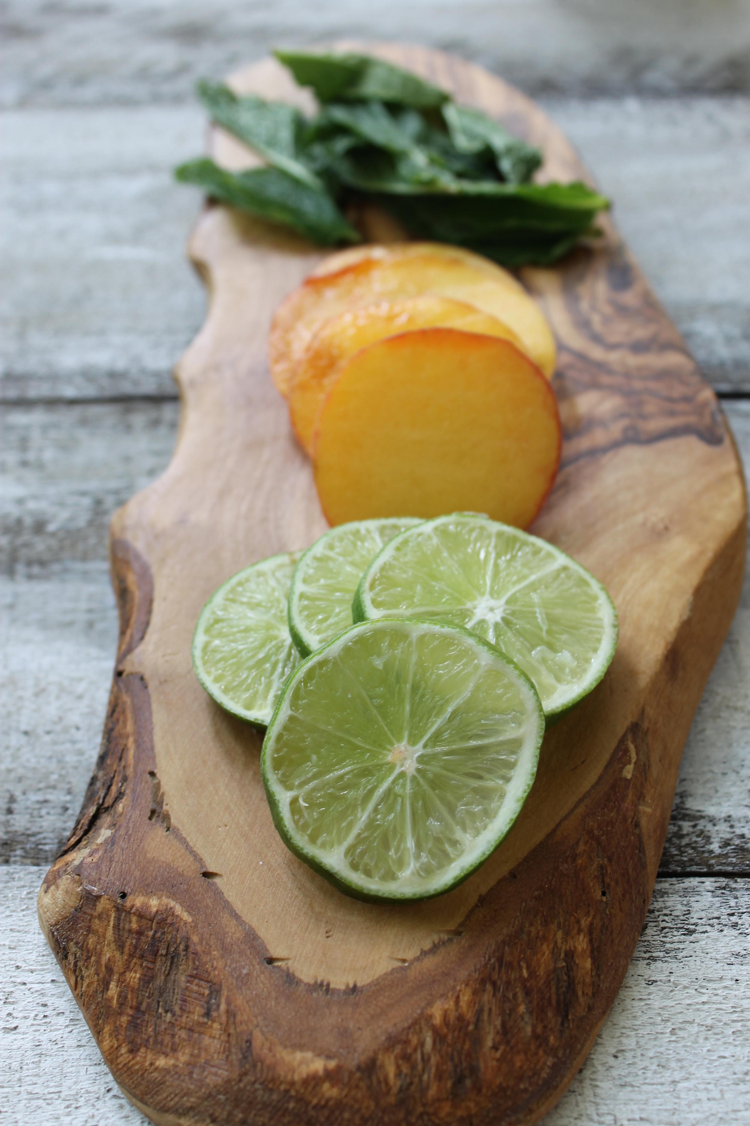 fresh mojito ingredients.jpg