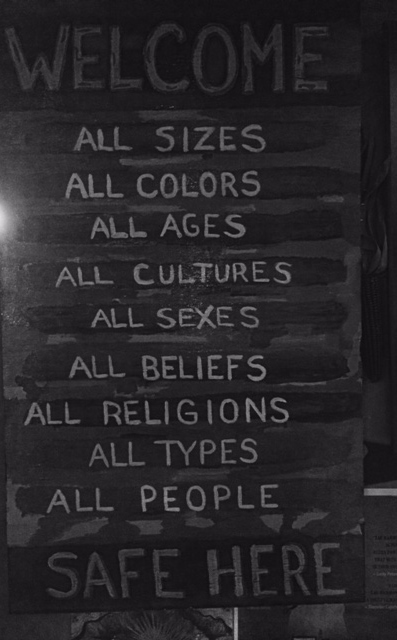 all people welcome sign.jpg