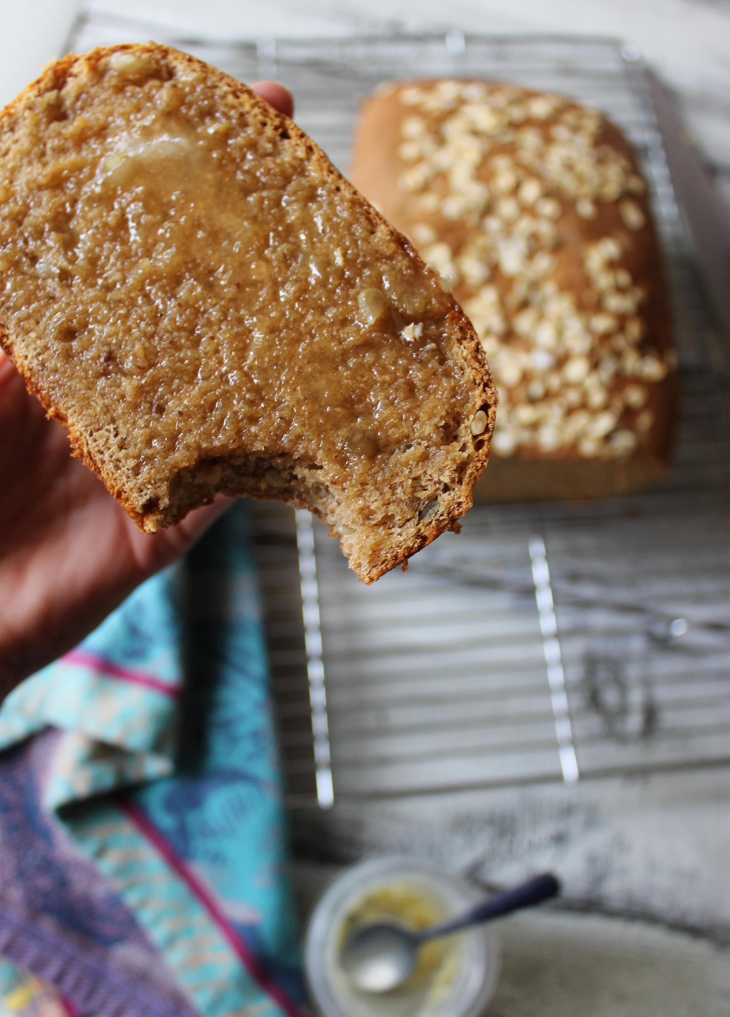 homemade bread.jpg