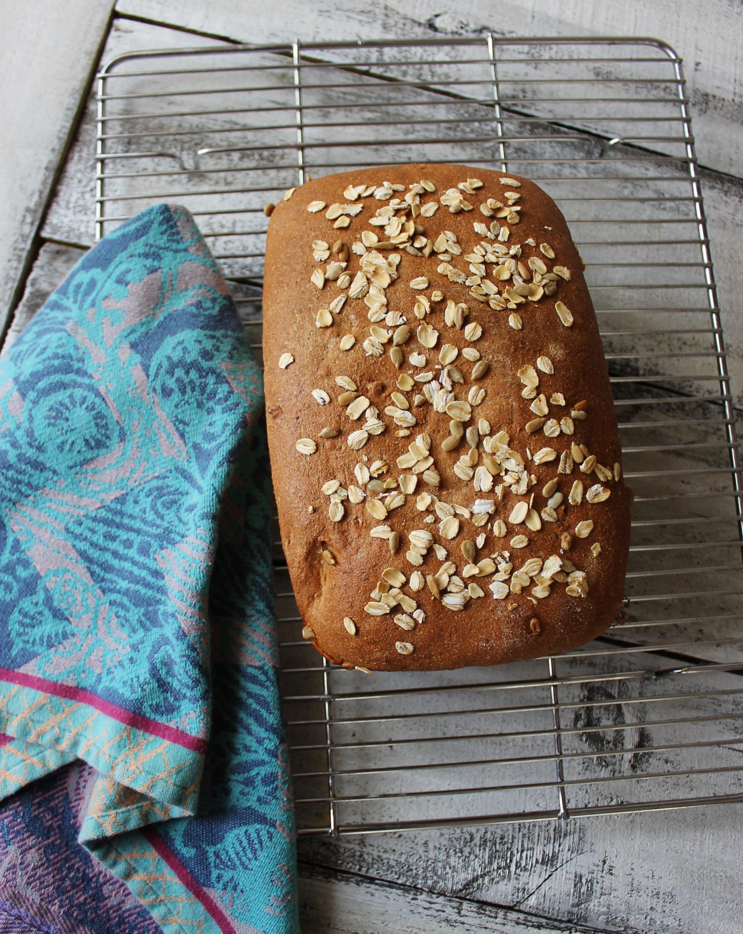Whole Wheat Homemade bread.jpg