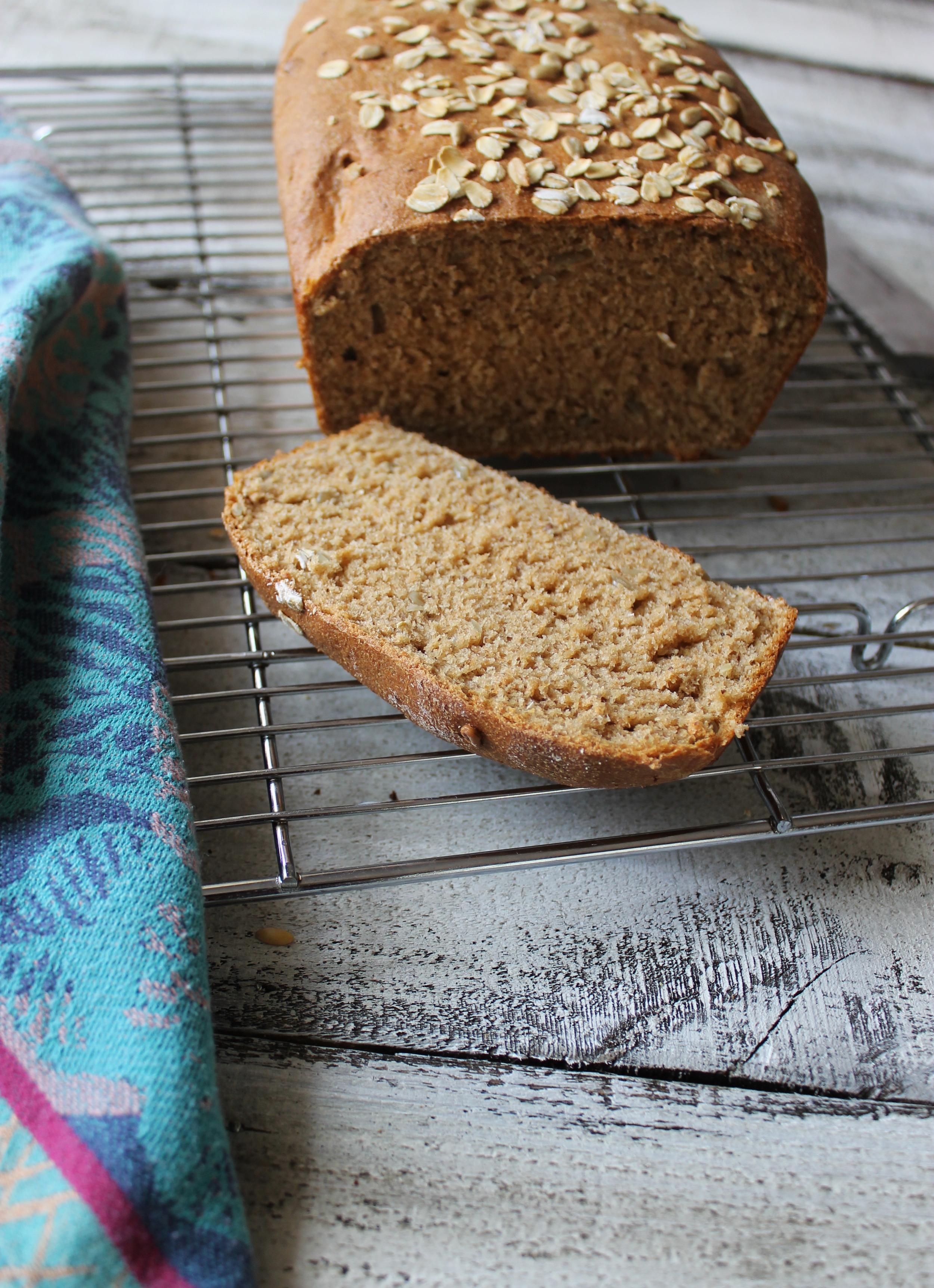 Sliced Homemade bread.jpg