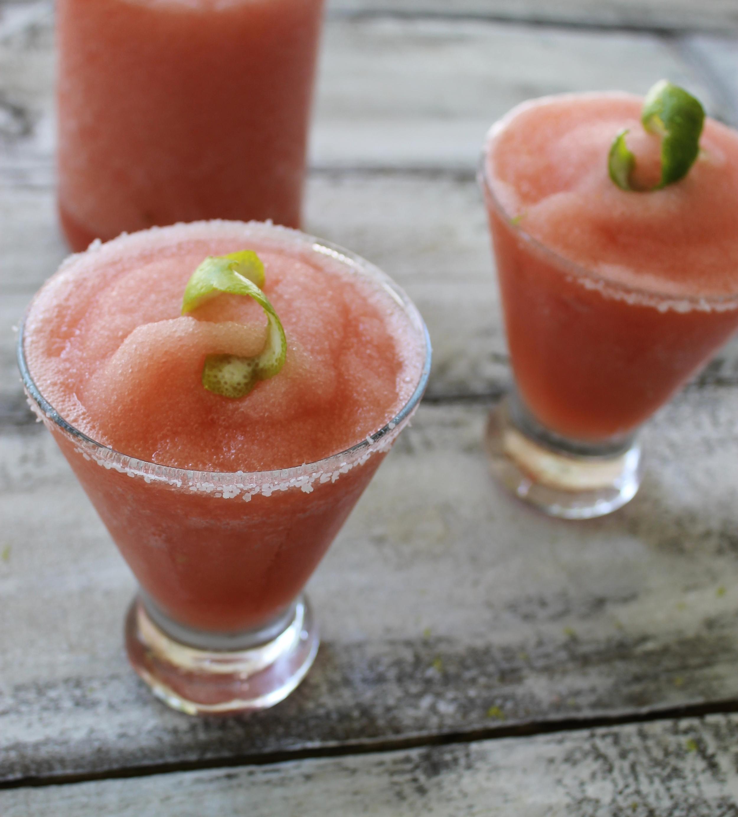 salted watermelon margarita.jpg