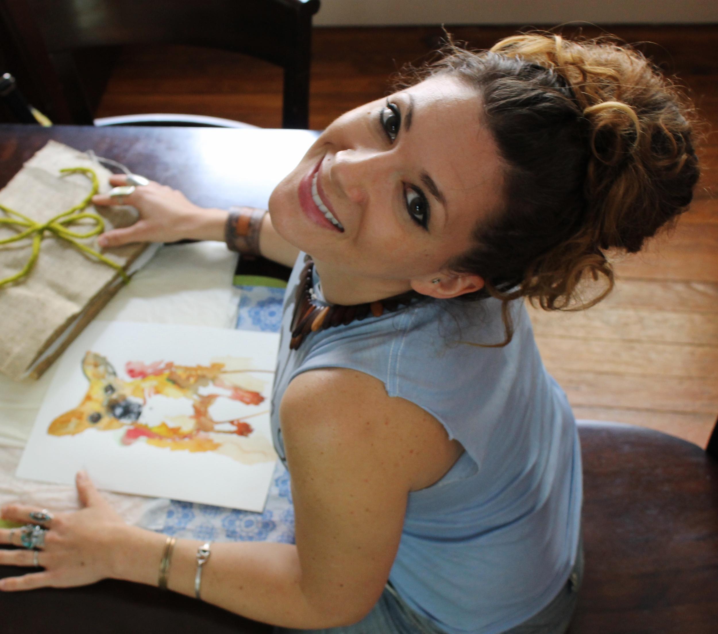 Meet the Artist Becky Guarisco.jpg
