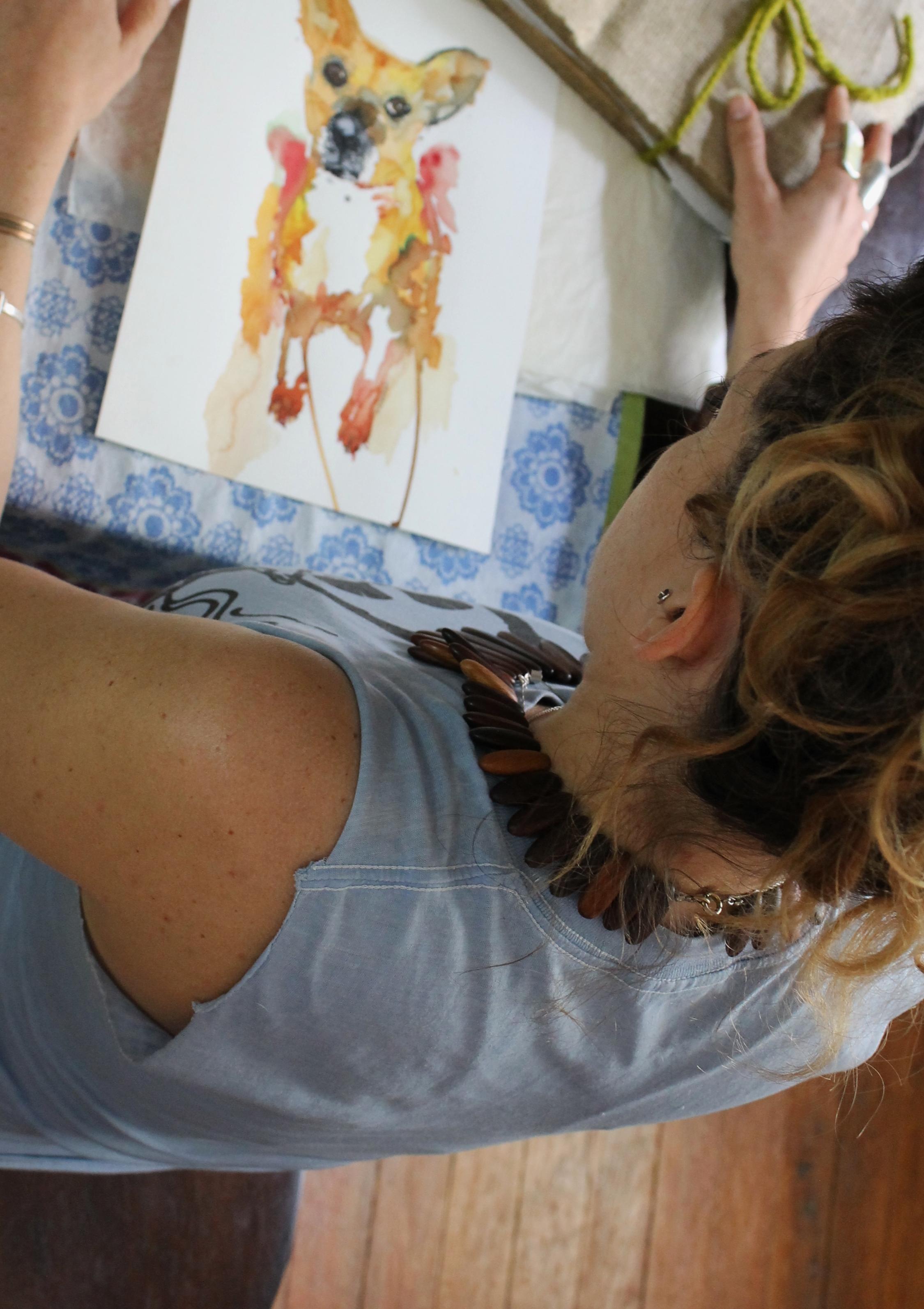 Watercolor Artist.jpg