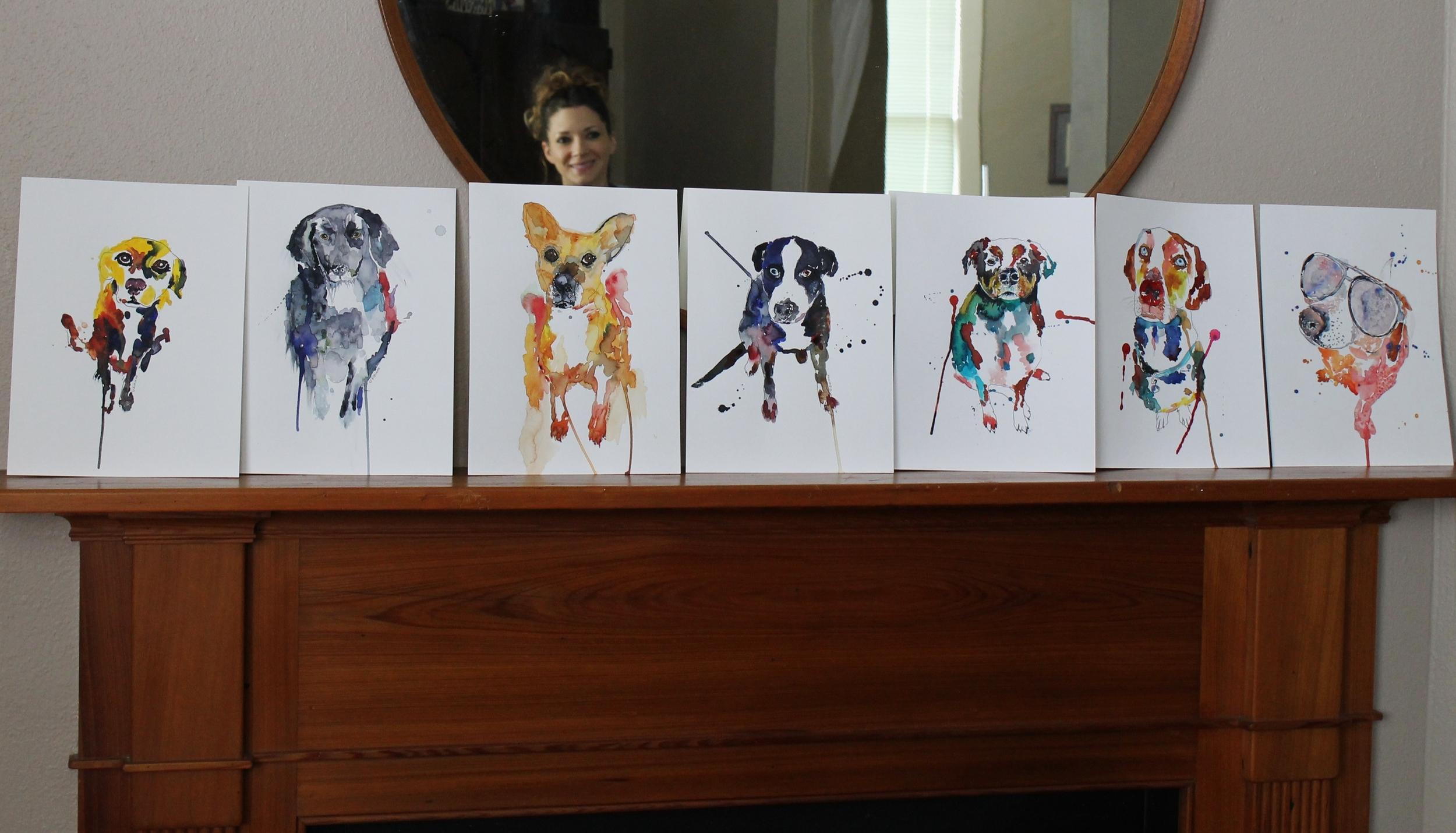 Watercolor Dog Art.jpg