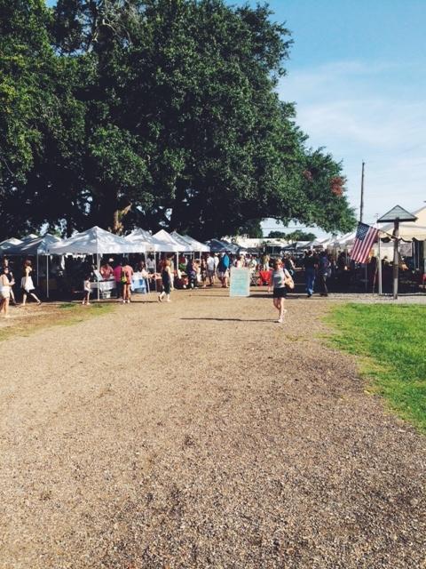 lafayette farmer's market.jpg