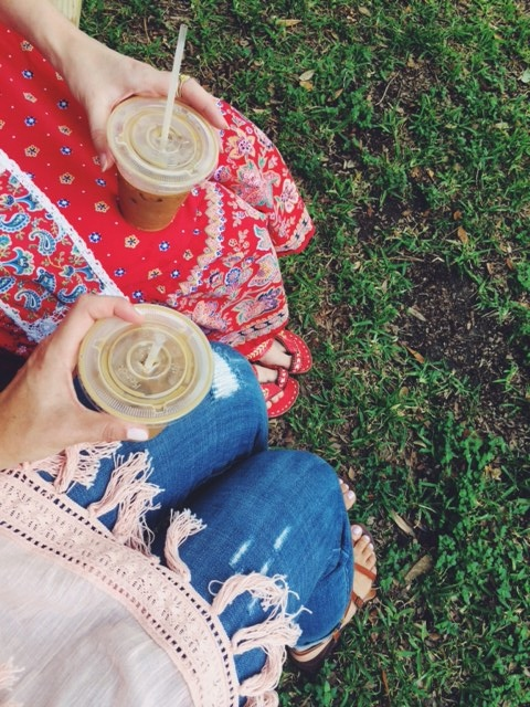 iced coffees.jpg
