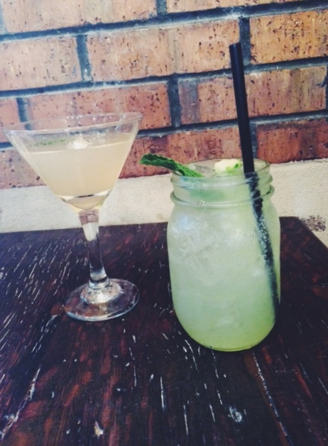 yummy cocktails.jpg