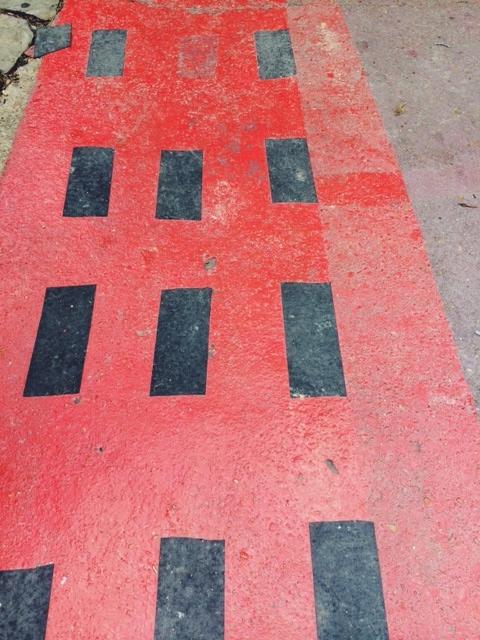 red road.jpg