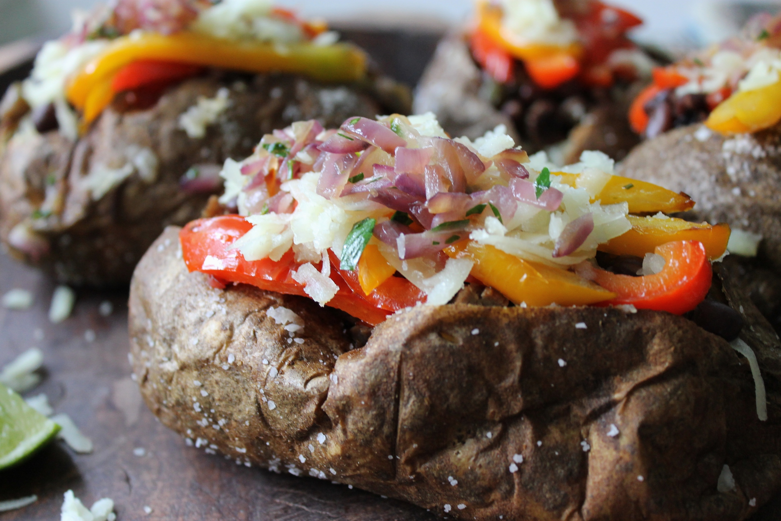 yummy stuffed potatoes.jpg