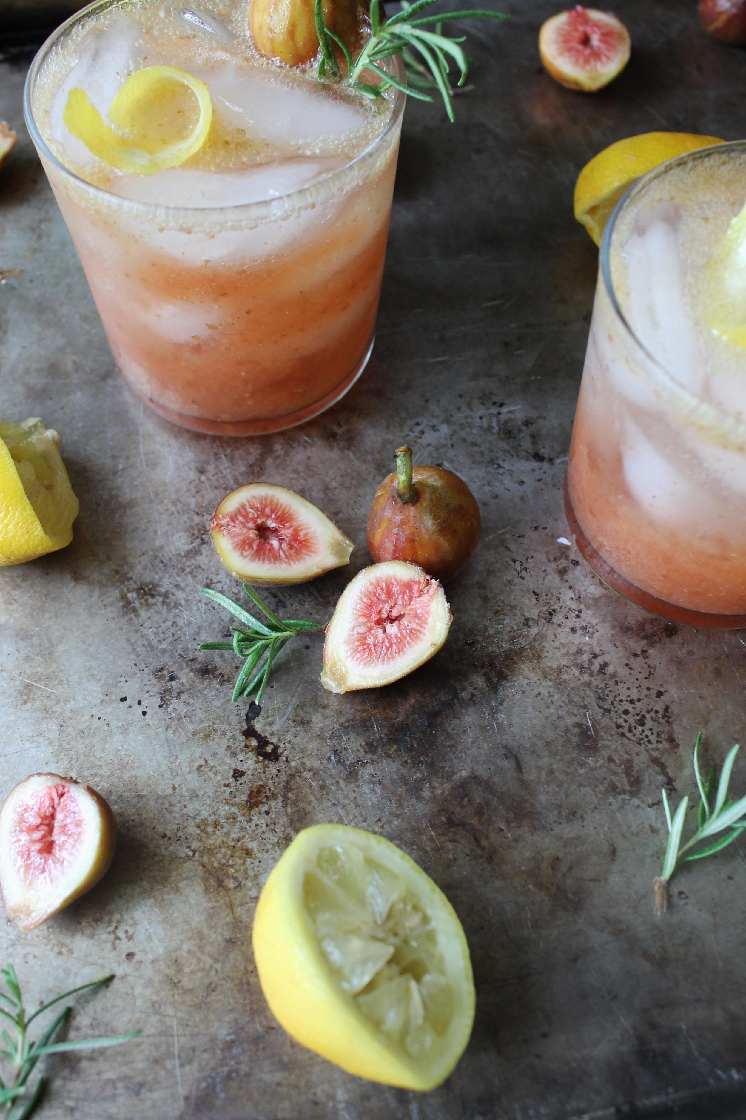 fig lemon and rosemary cocktail.jpg