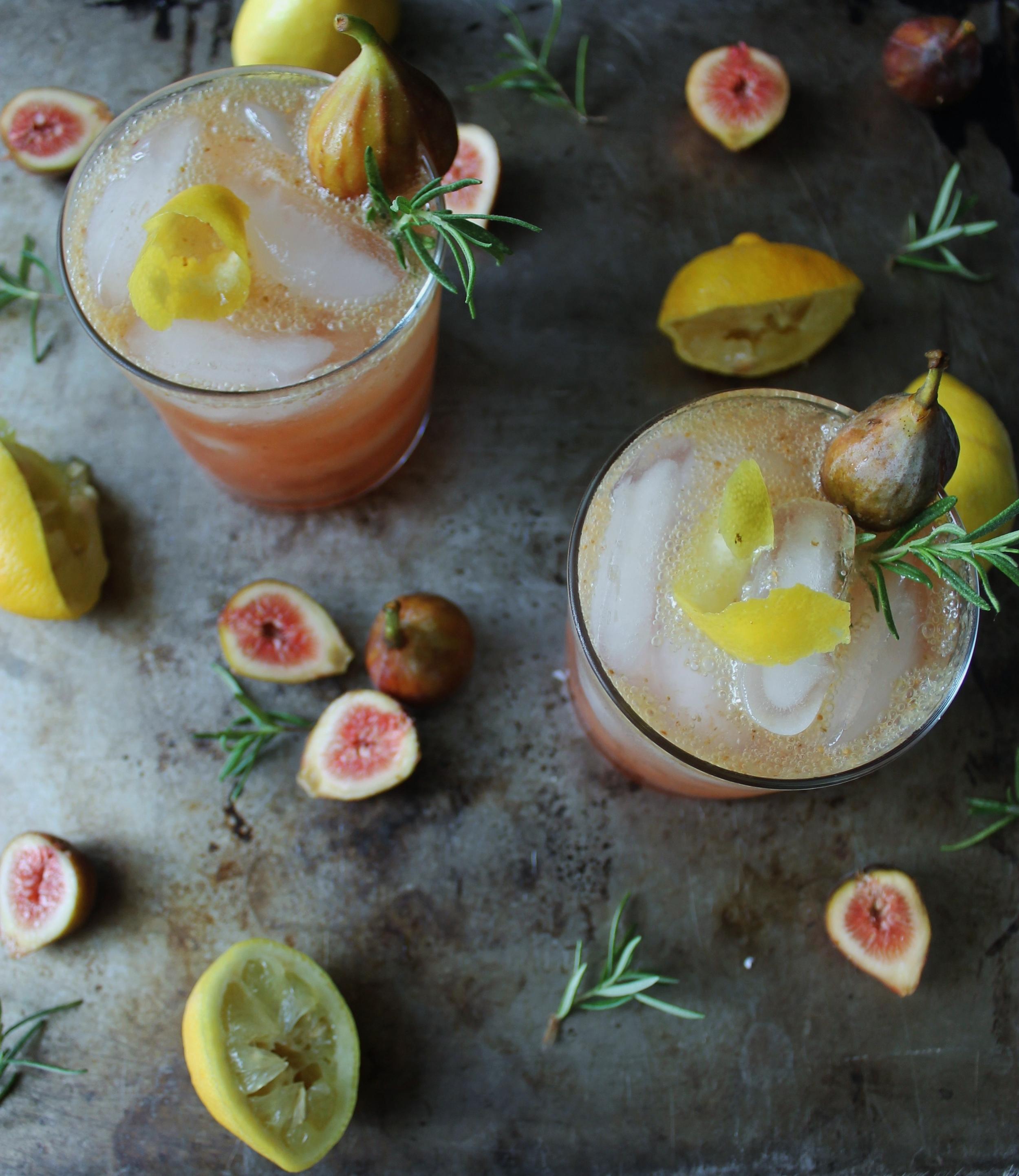 fresh fig cocktail.jpg