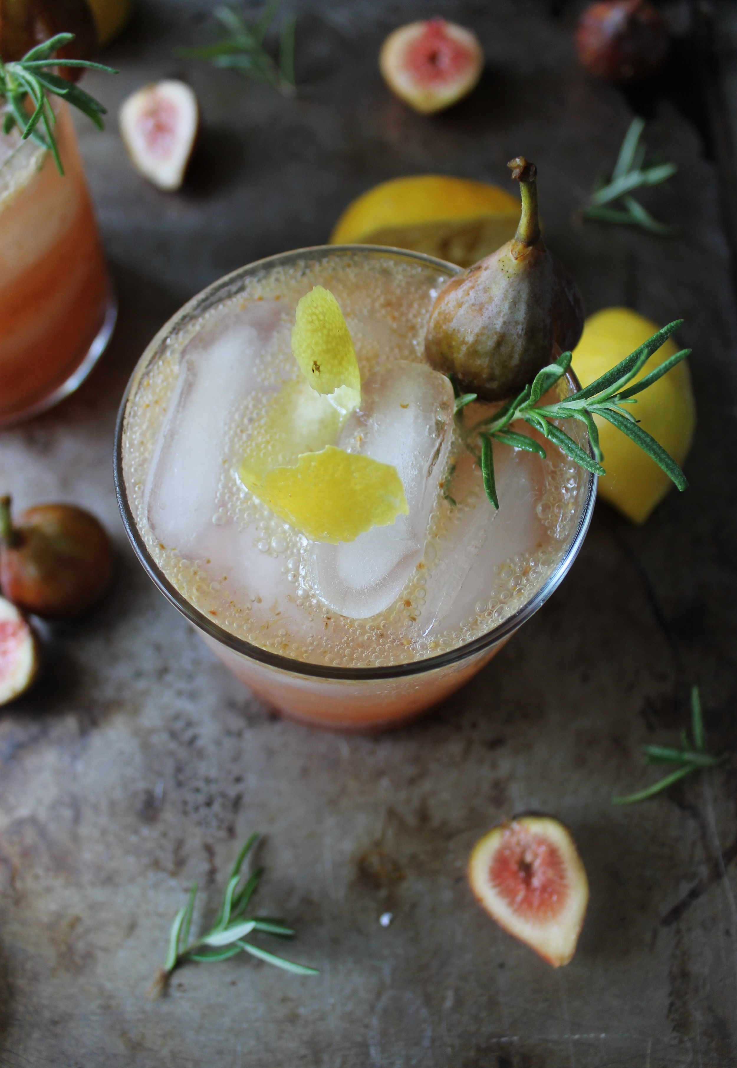 gorgeous fig cocktail.jpg