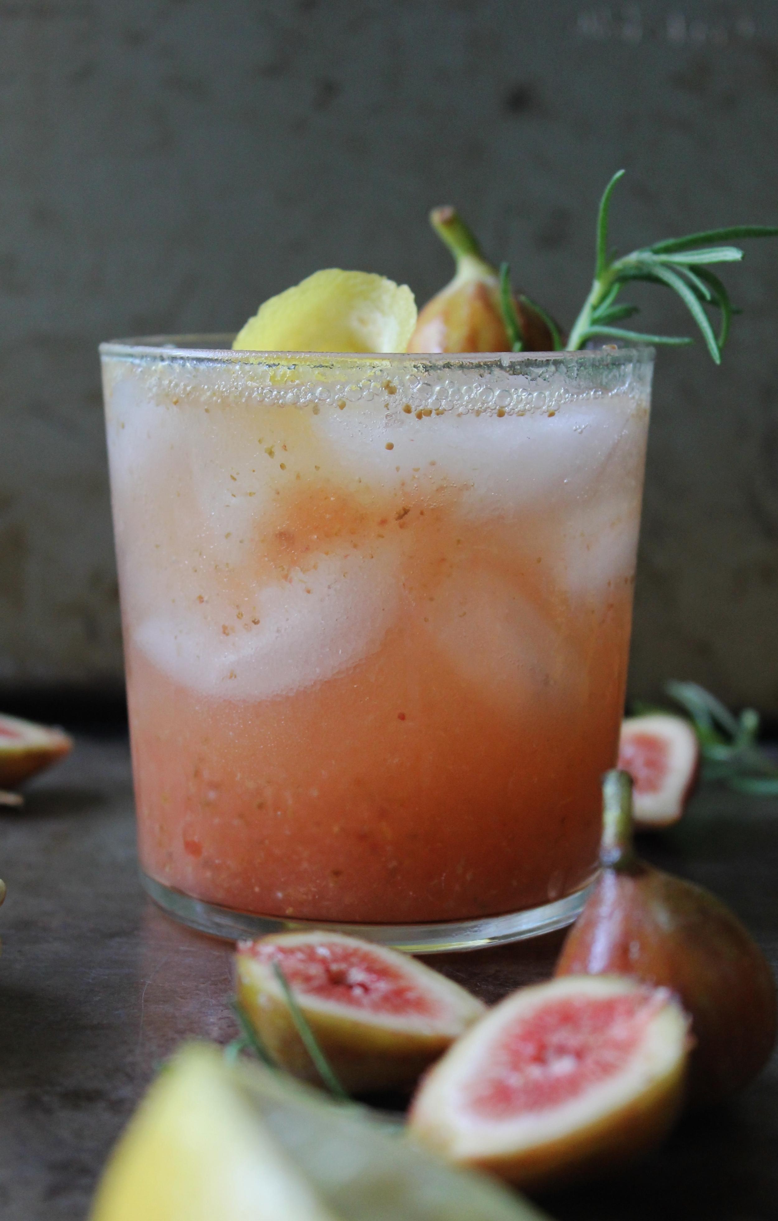 summer fig cocktail.jpg