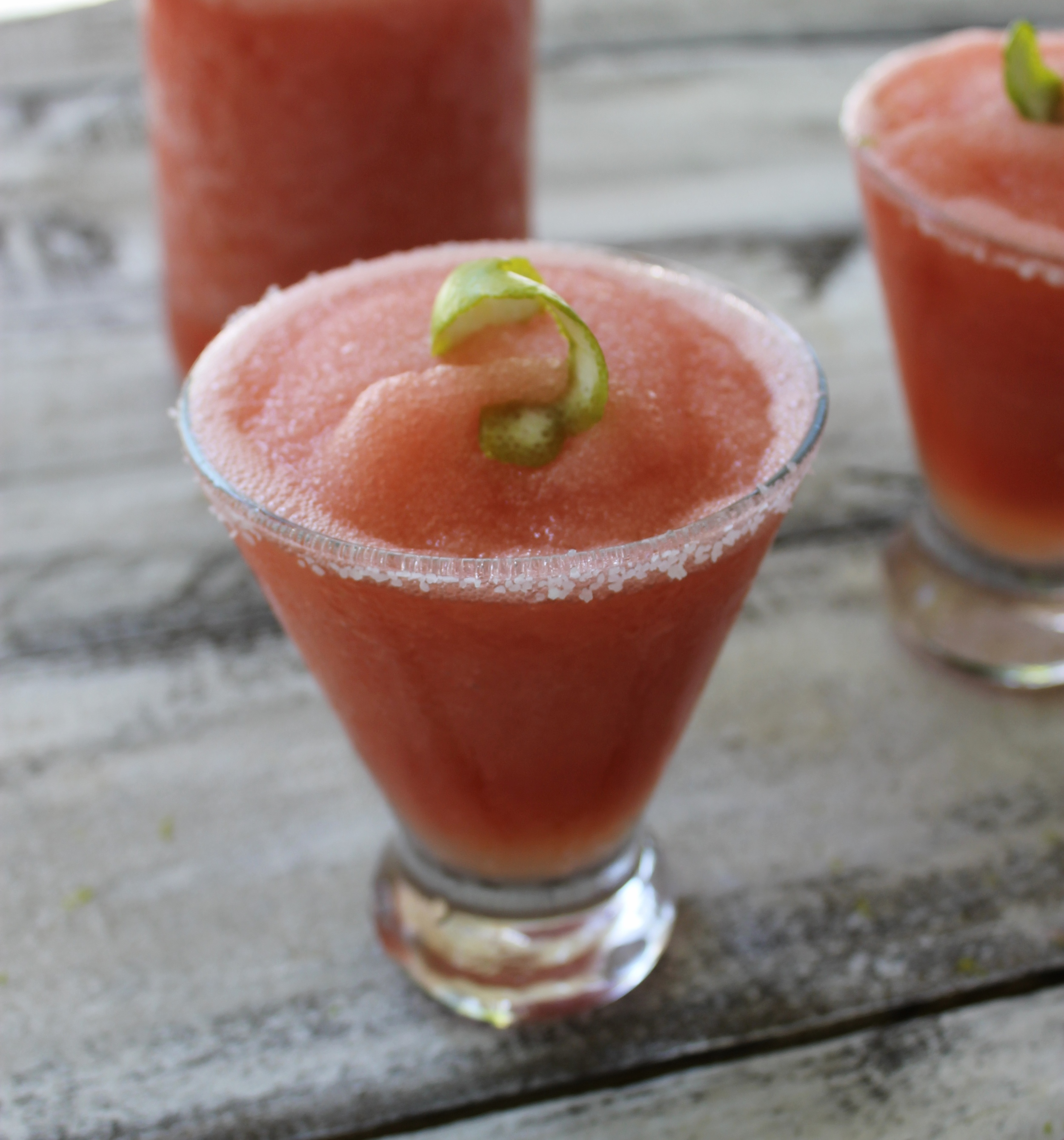 http://mydiaryofus.com/blog/2014/7/18/frosty-watermelon-margaritas