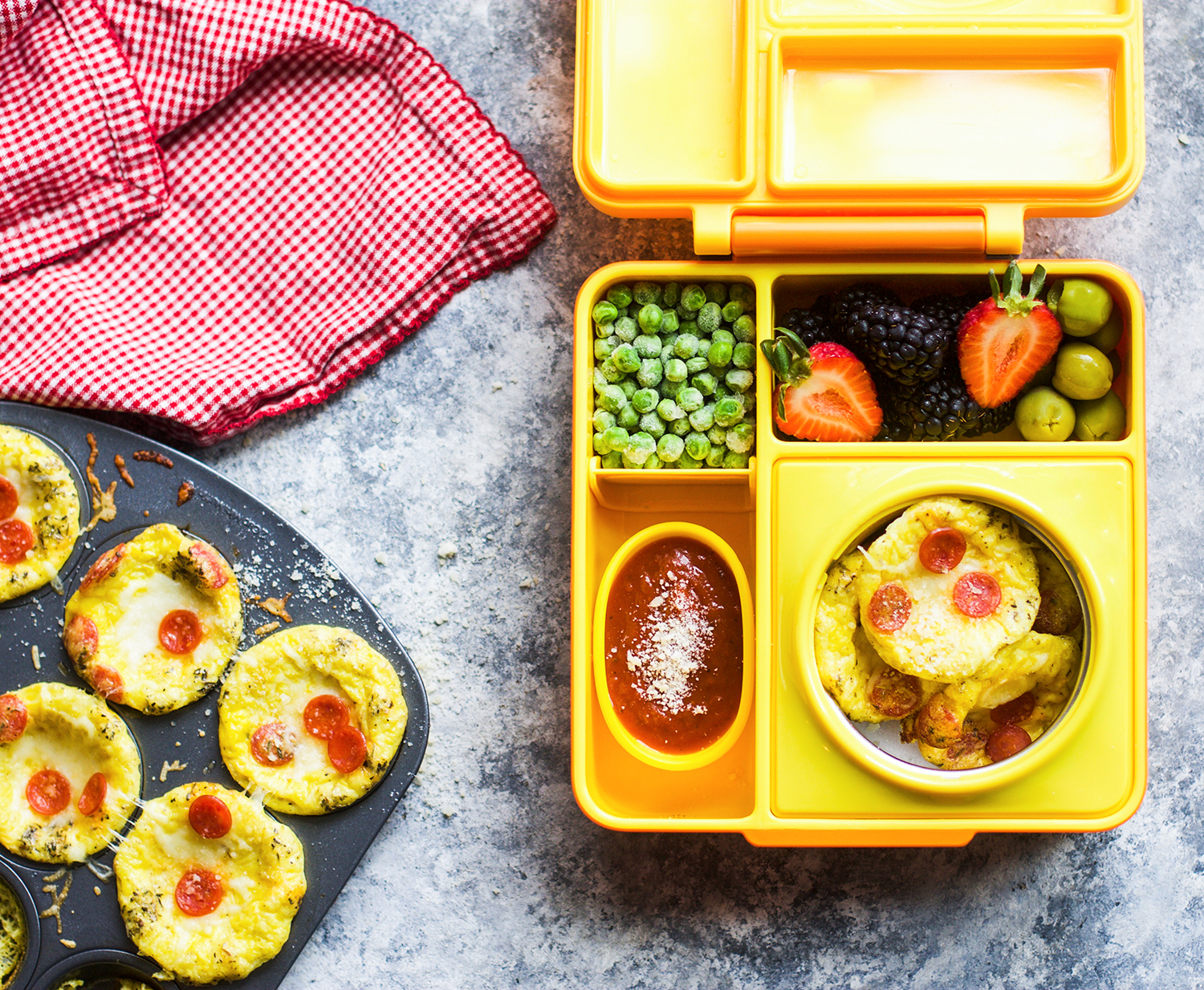 25 Lunch Box and After School Snack Ideas: My Diary of Us