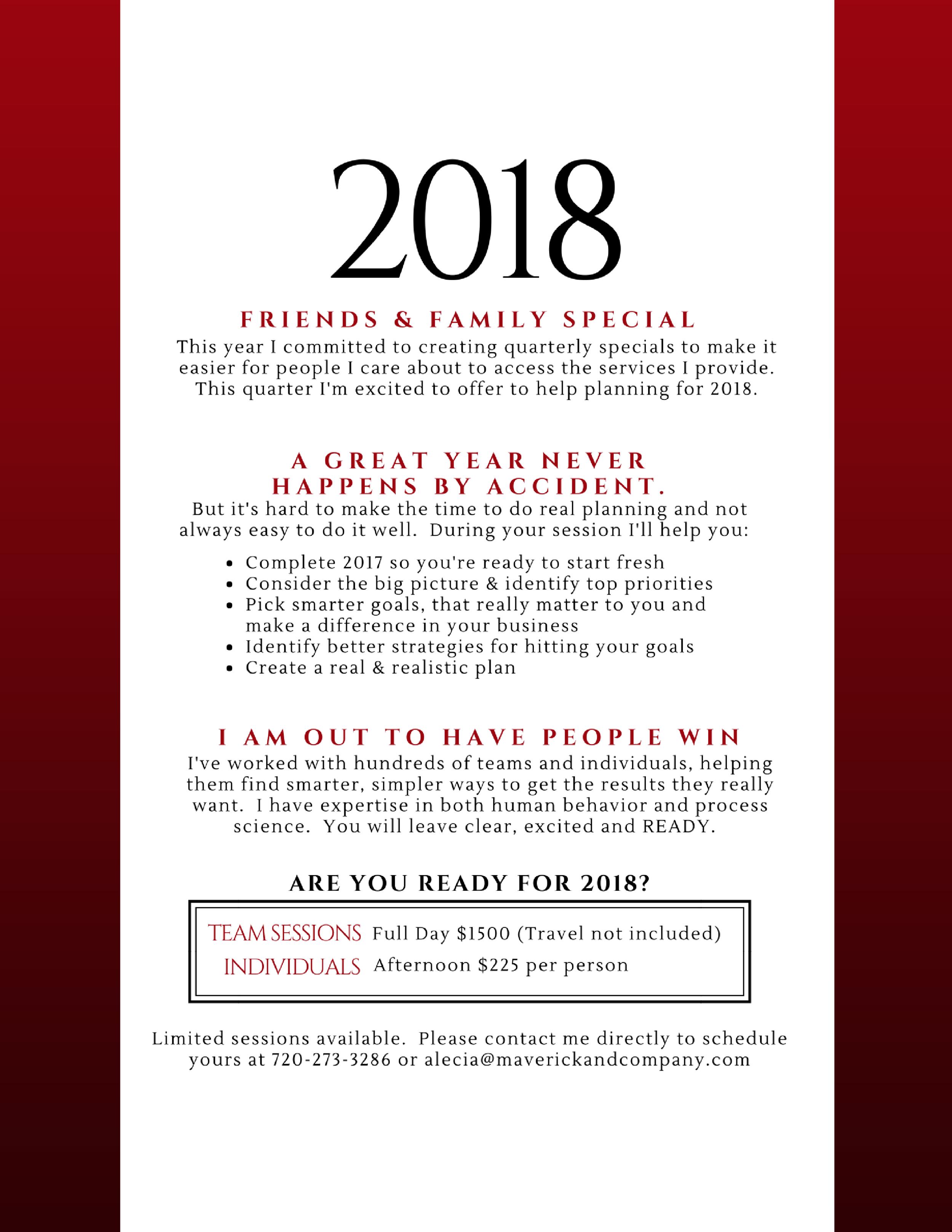 F&F 2018 long $250.png