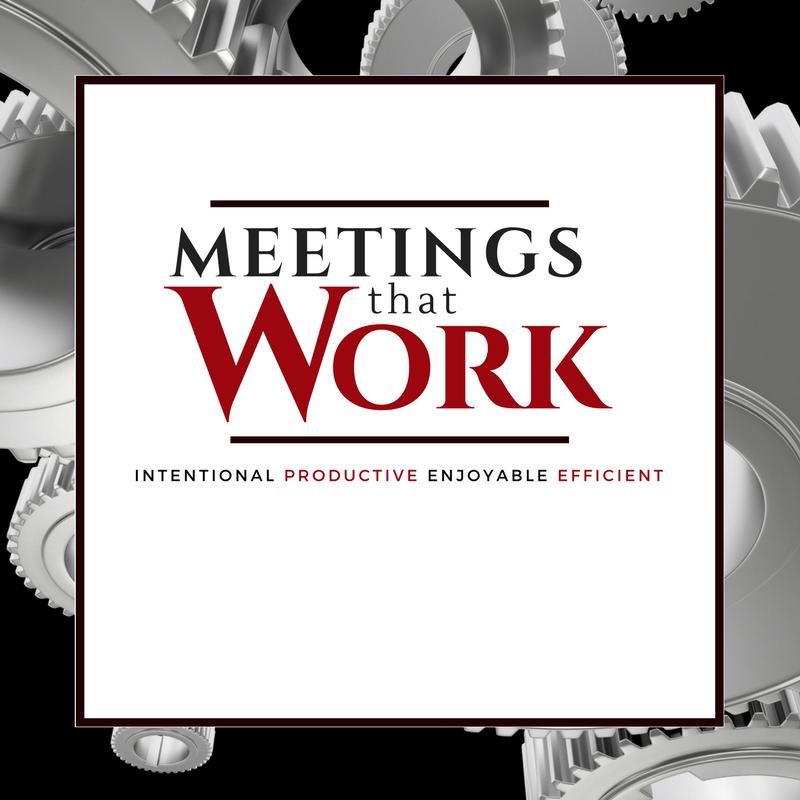 Meetings that work gears no website social media.png