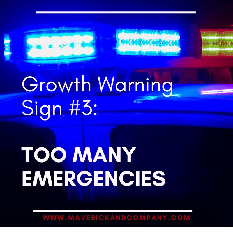 Emergencies short.png