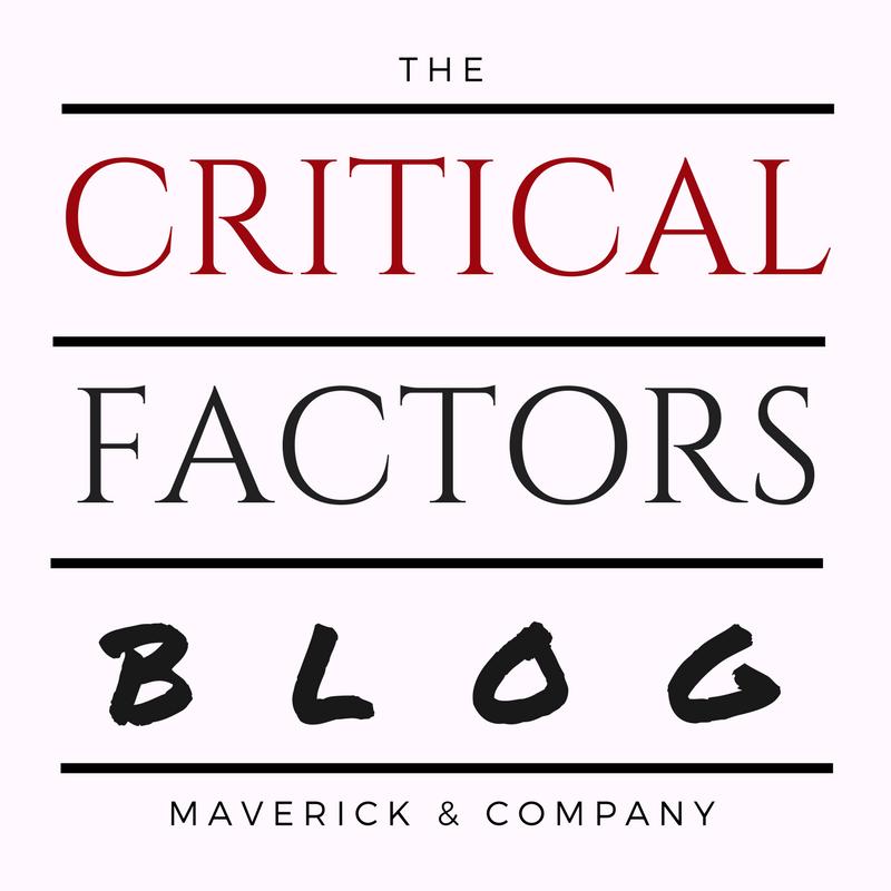 Critical factors BLOG Social Media (1).png