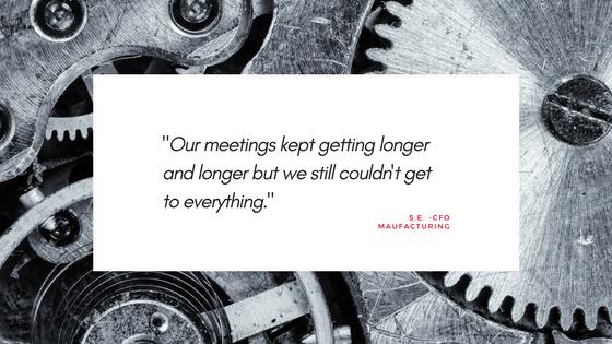 longer meetings.png