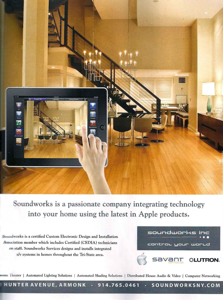 R|M_TRIBECCA LOFT Project for Soundworks ad copy.jpg