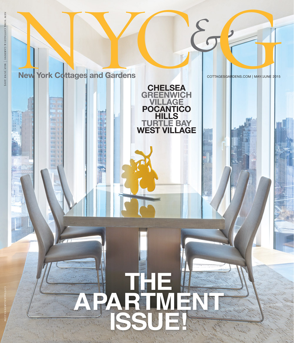 NYCG-050615-Cover.jpg