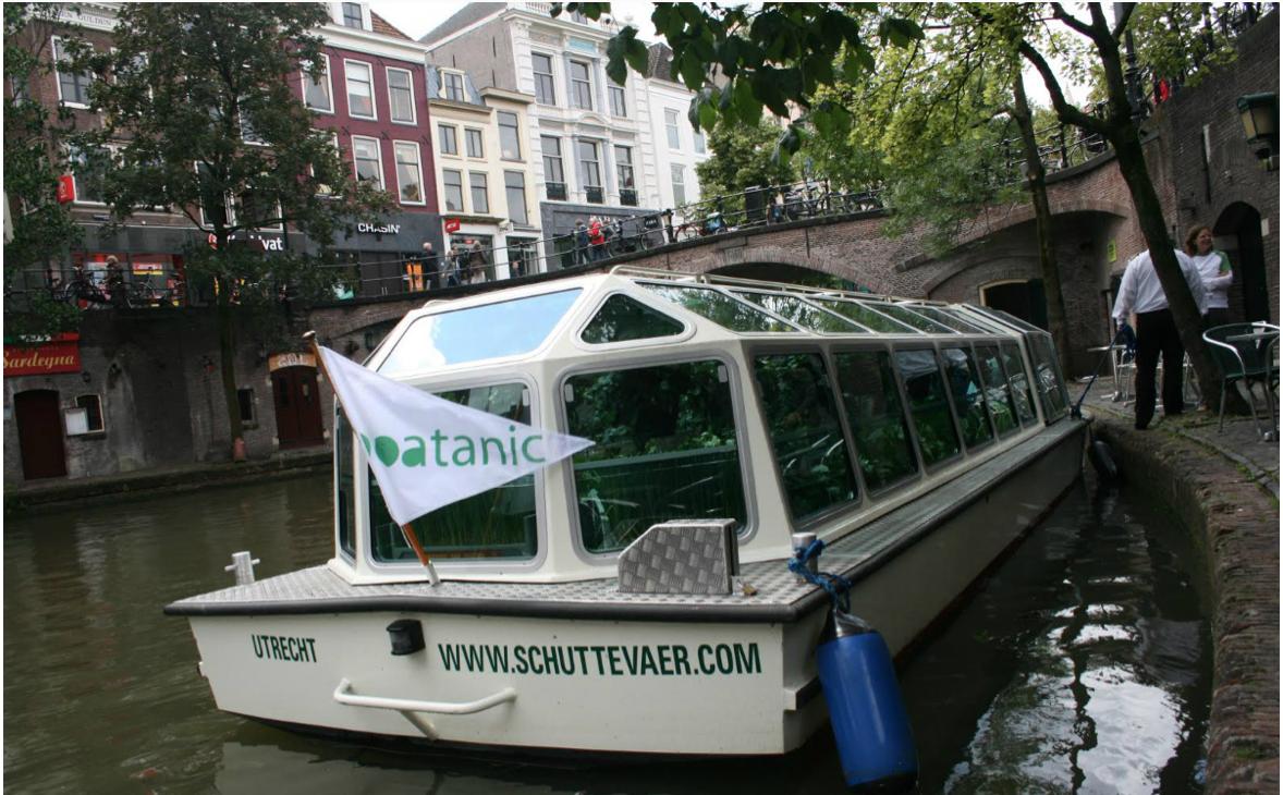dutch boat.png