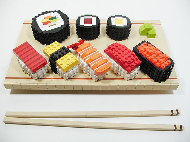 lego sushi.png