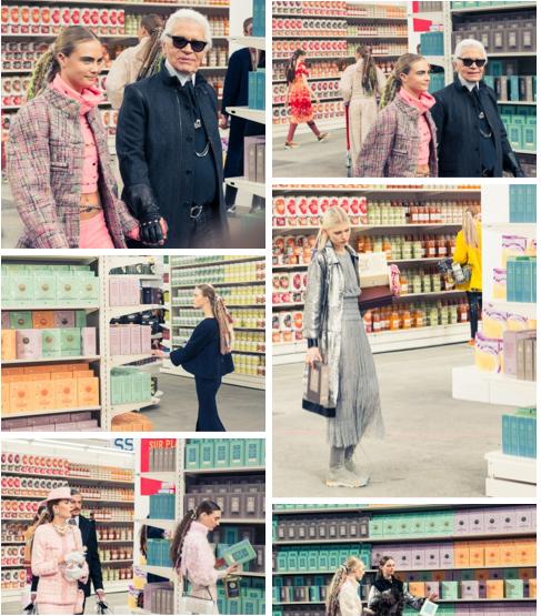Chanel supermarket.png