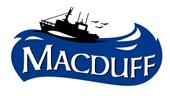 Macduff logo.png