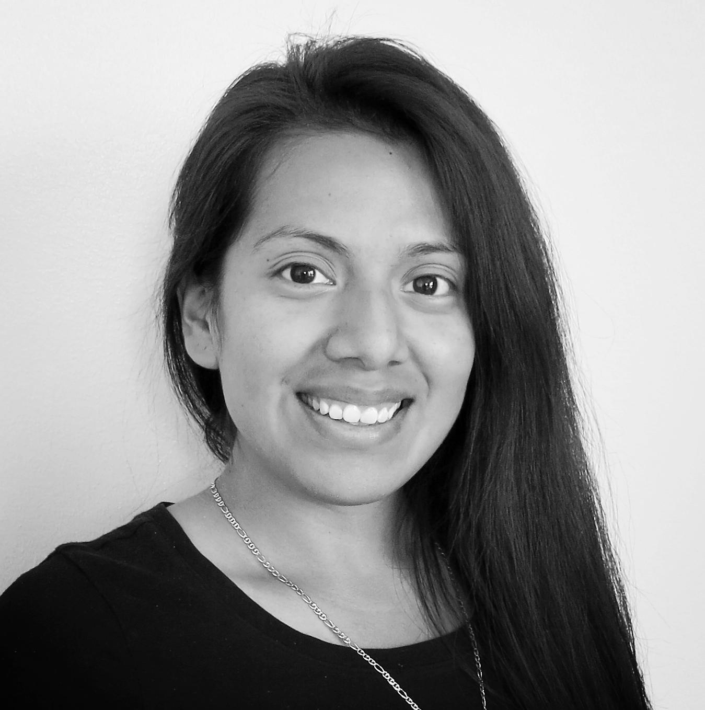 Elizabeth Gutierrez  Class KB