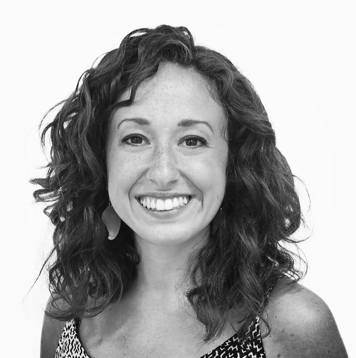 Lauren Panzica    Dance Teacher