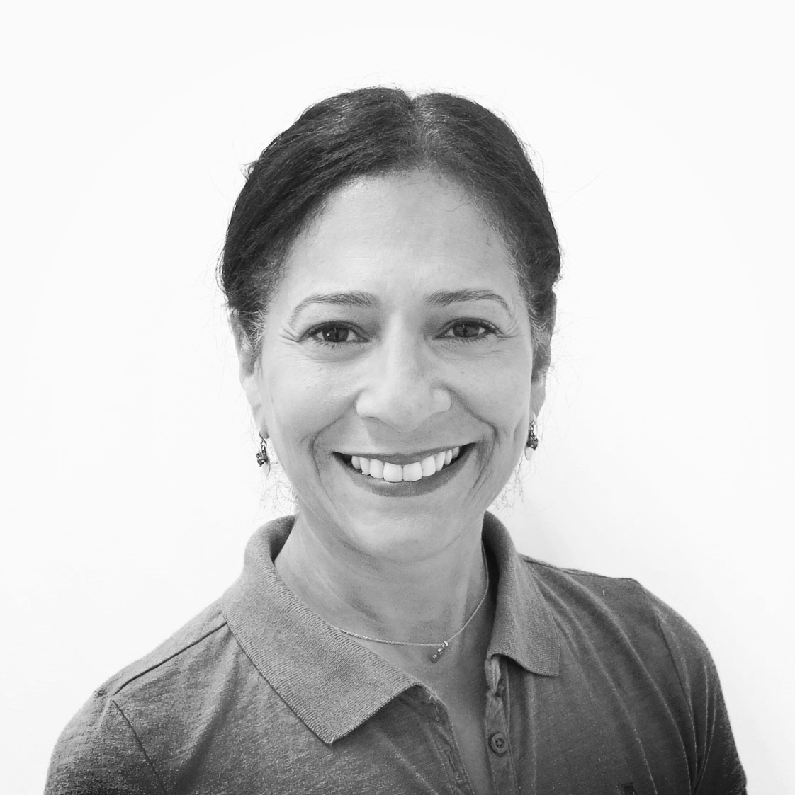 Jenny Lopez-Hade  Grade 1Co-Teacher