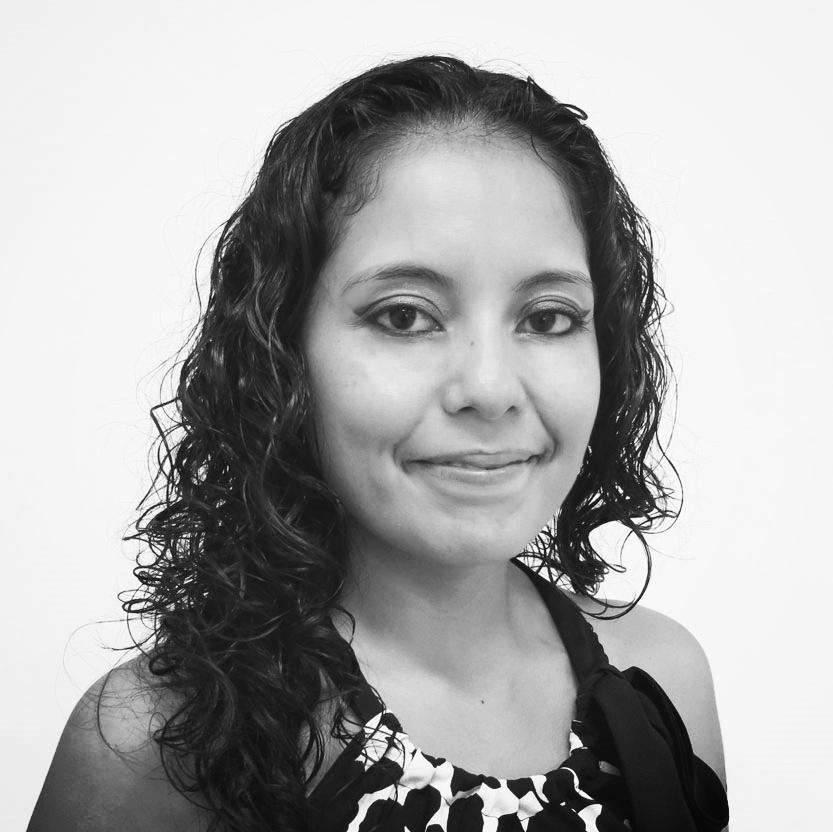 Martha Guaraca  Class KB