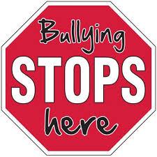 BullyingStopsHere.jpeg