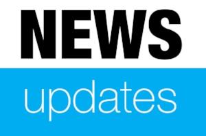 news-and-updates.jpg